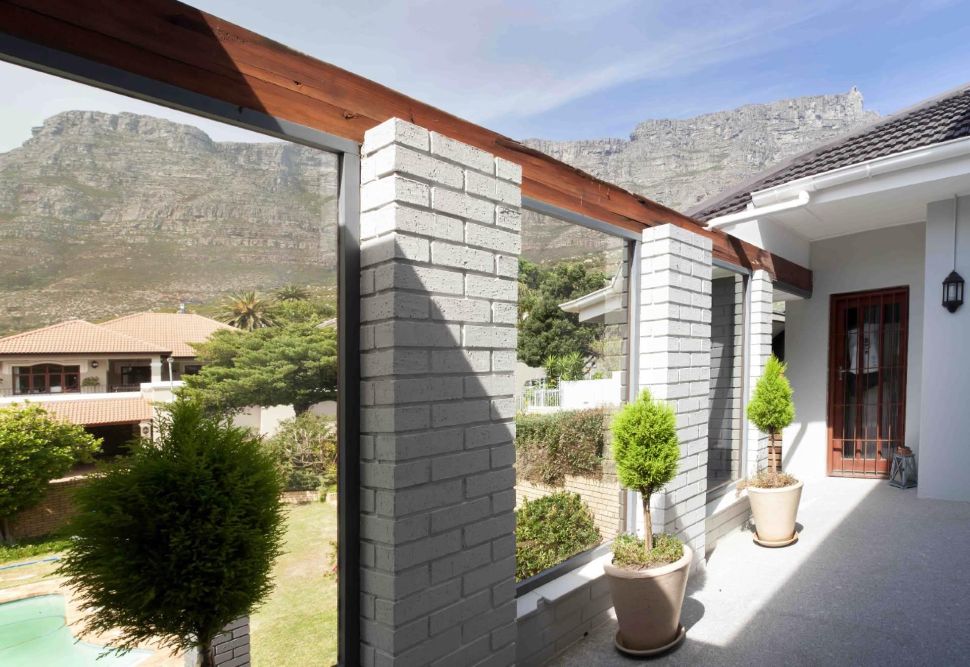 Oranjezicht property for sale. Ref No: 13537515. Picture no 15
