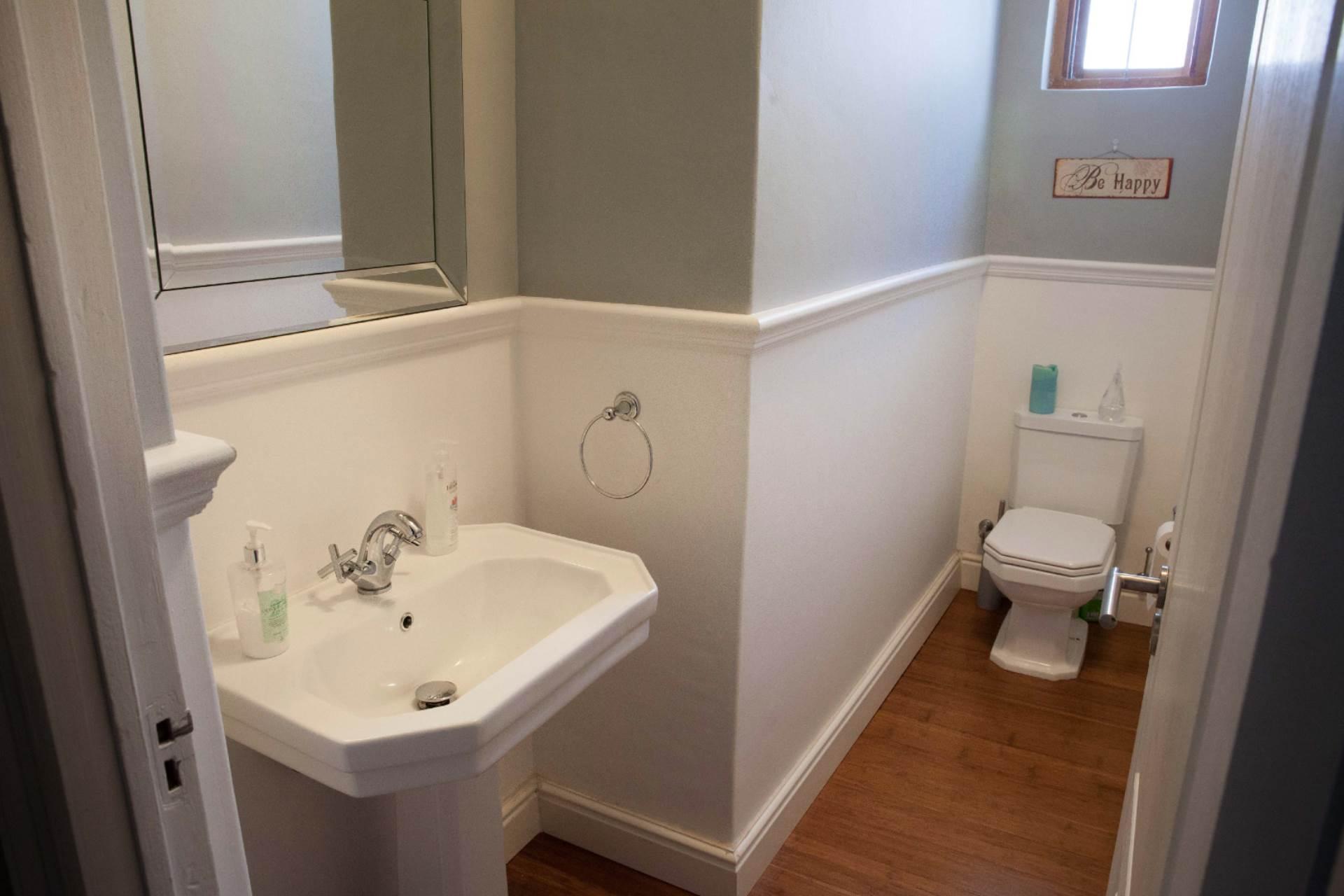 Oranjezicht property for sale. Ref No: 13537515. Picture no 10