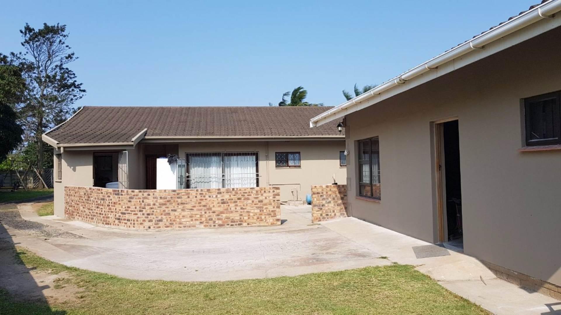 3 BedroomHouse For Sale In Meer En See