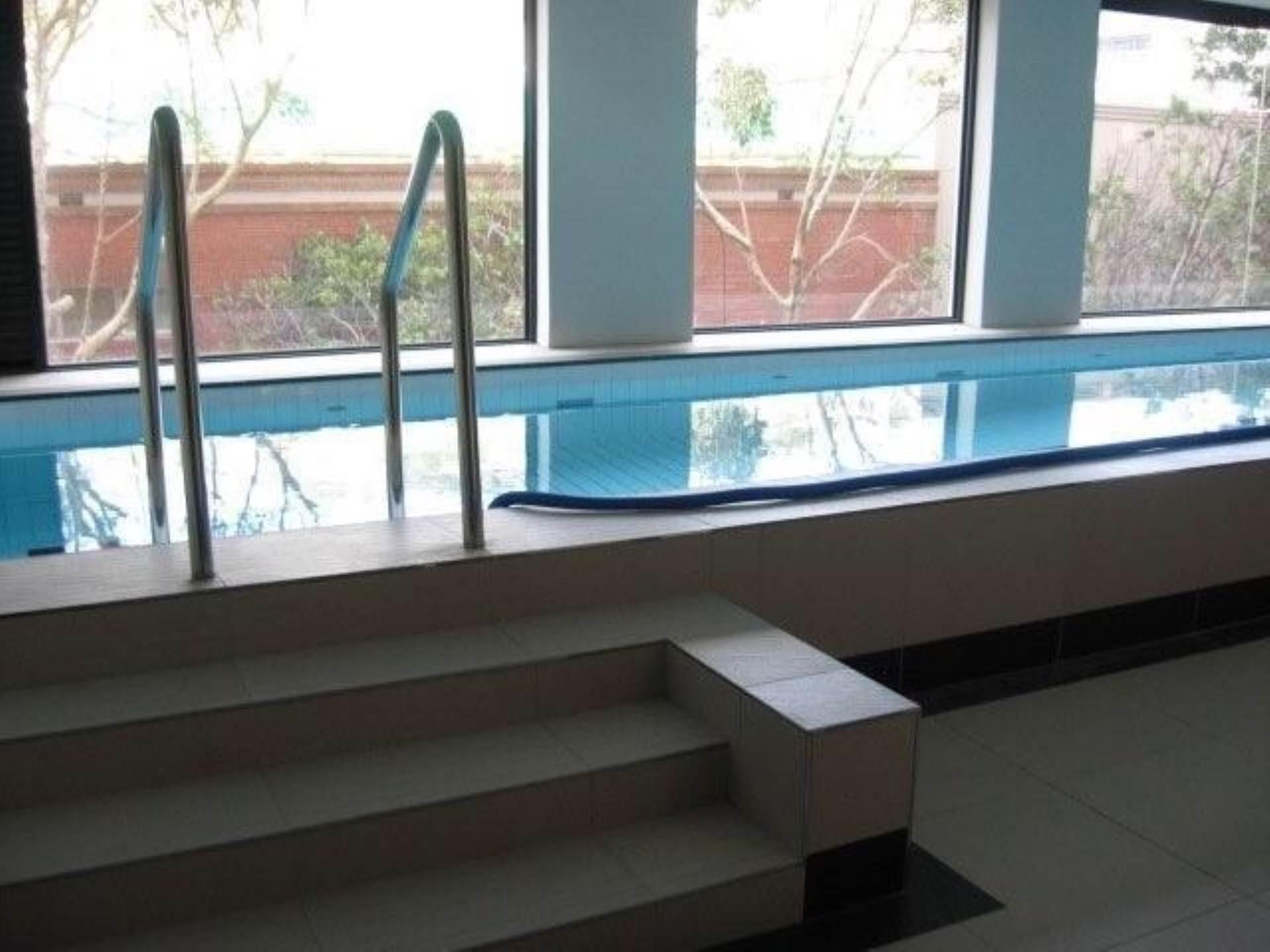 De Waterkant property for sale. Ref No: 13475436. Picture no 6