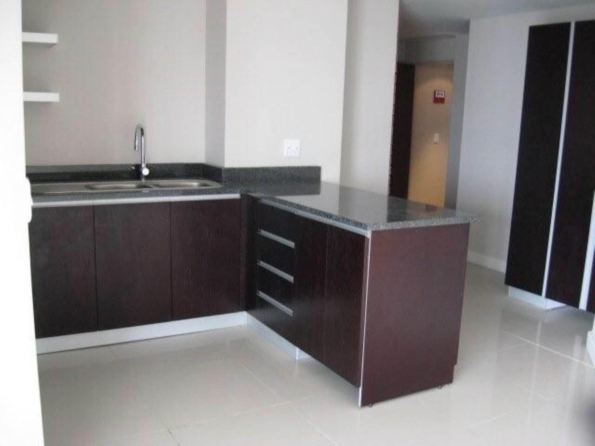 De Waterkant property for sale. Ref No: 13475436. Picture no 3