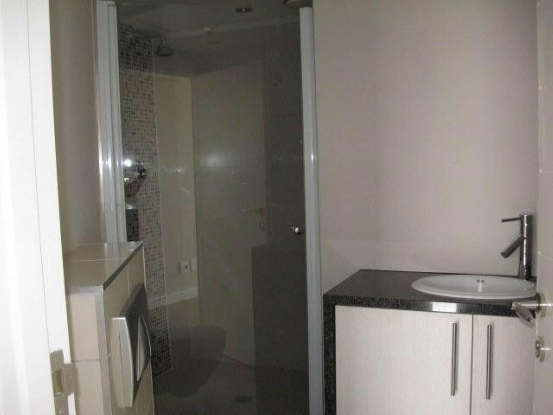 De Waterkant property for sale. Ref No: 13475436. Picture no 5