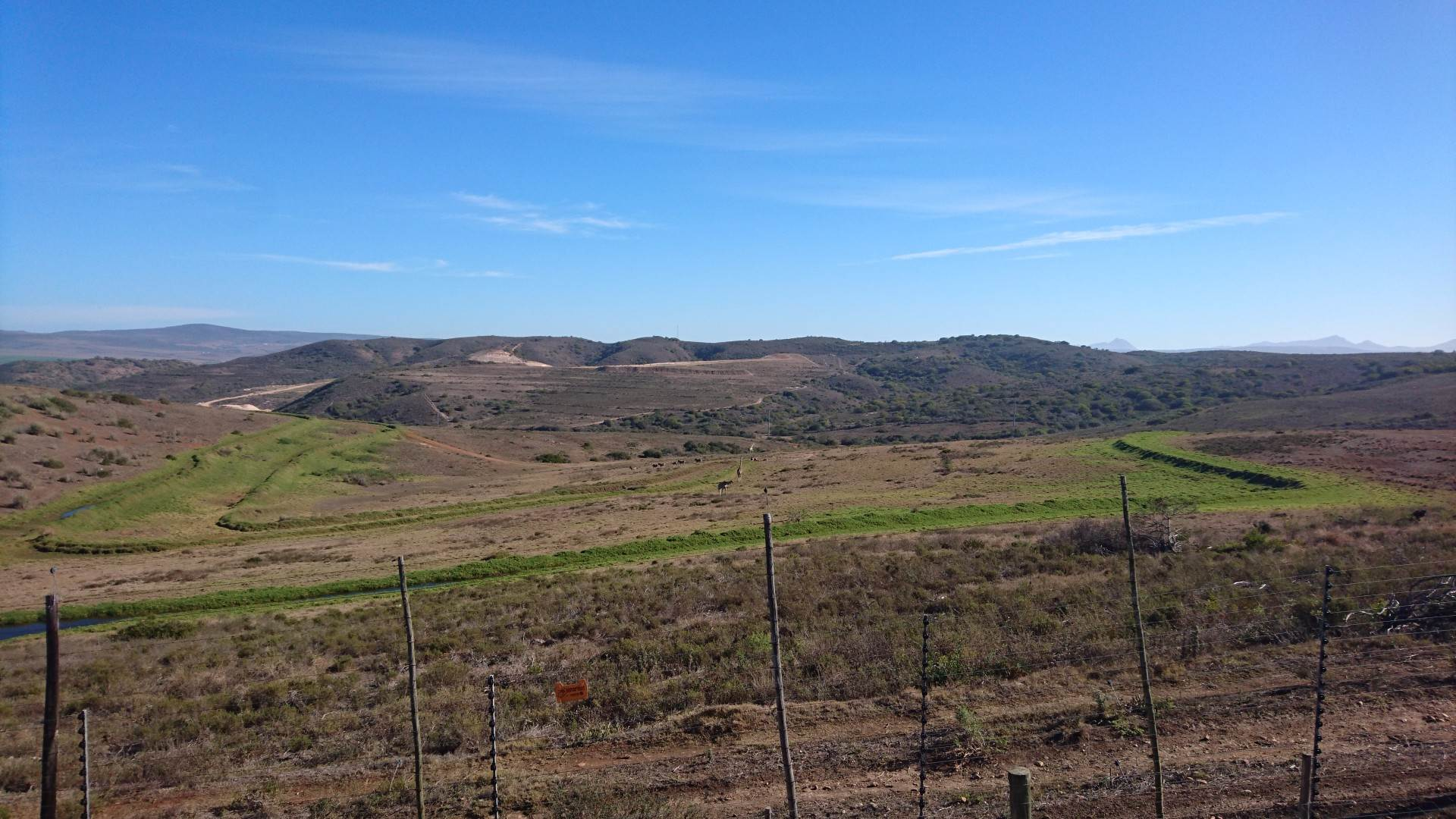 Vacant Land Residential Pending Sale In Monte Christo