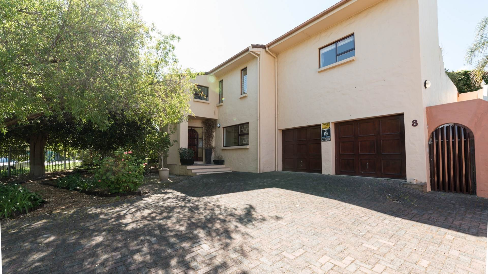 3 BedroomTownhouse For Sale In Briza