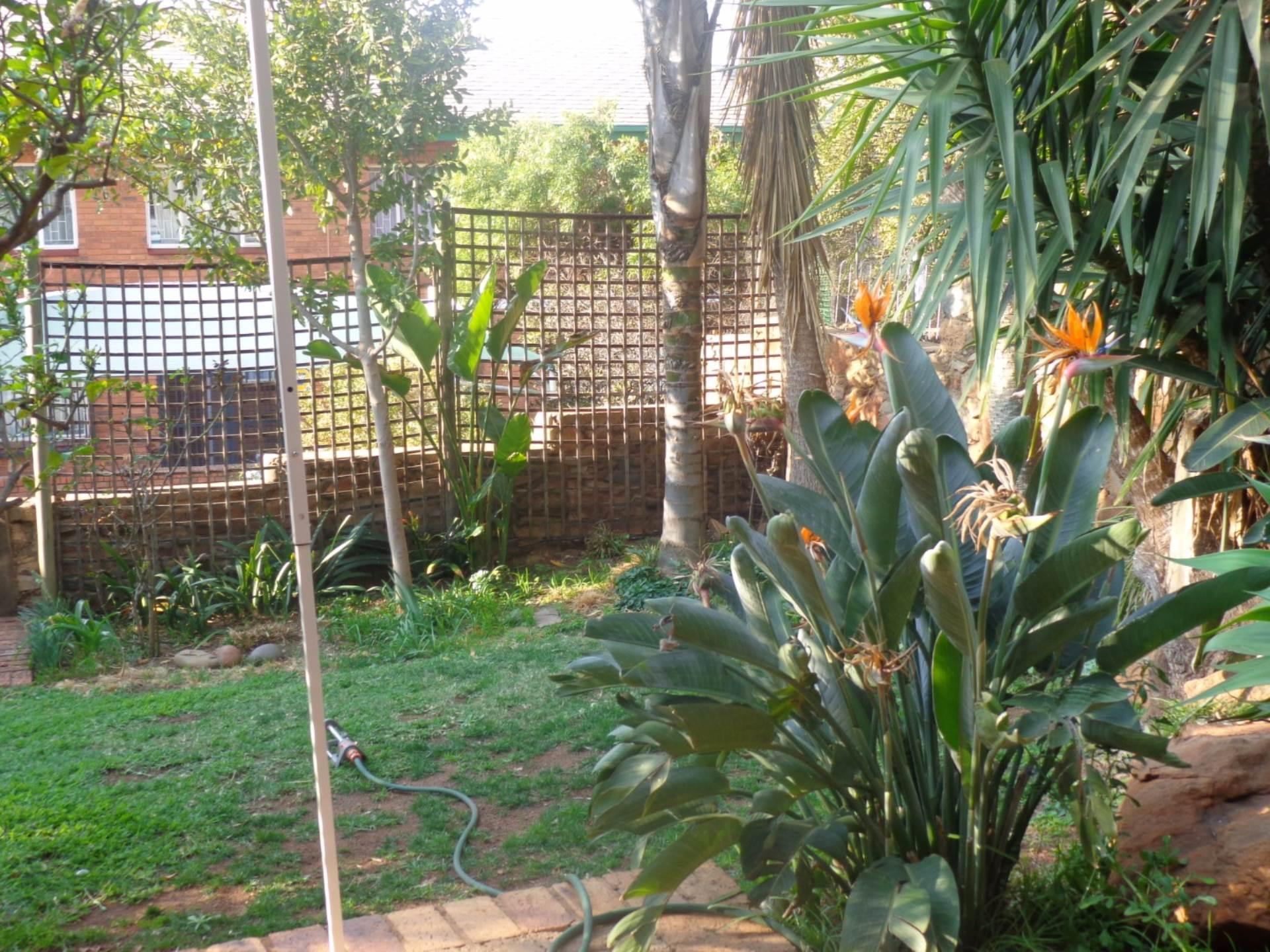 Pretoria, La Montagne Property  | Houses For Sale La Montagne, LA MONTAGNE, Townhouse 3 bedrooms property for sale Price:970,000