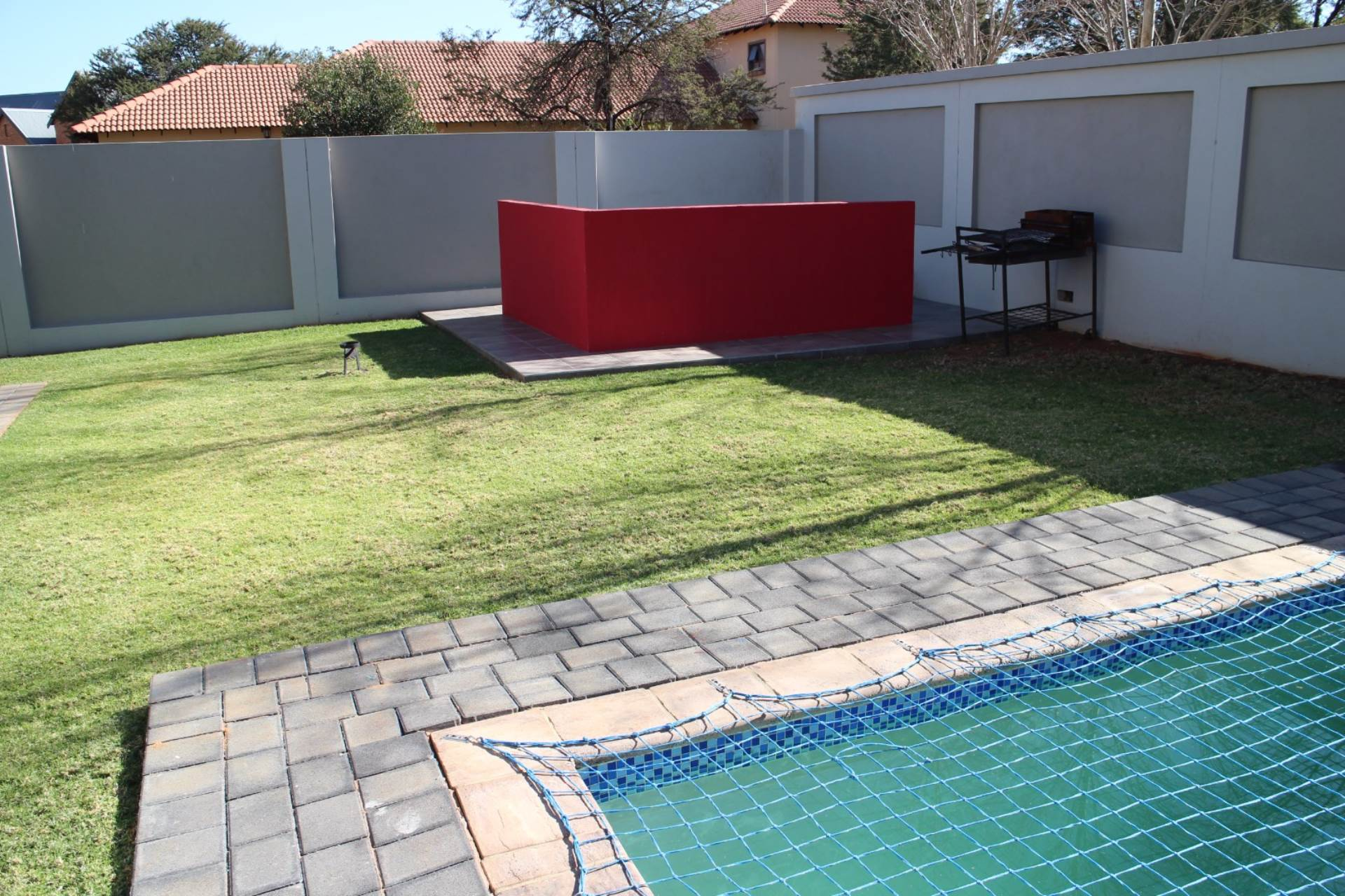 Six Fountains Residential Estate property for sale. Ref No: 13537631. Picture no 17