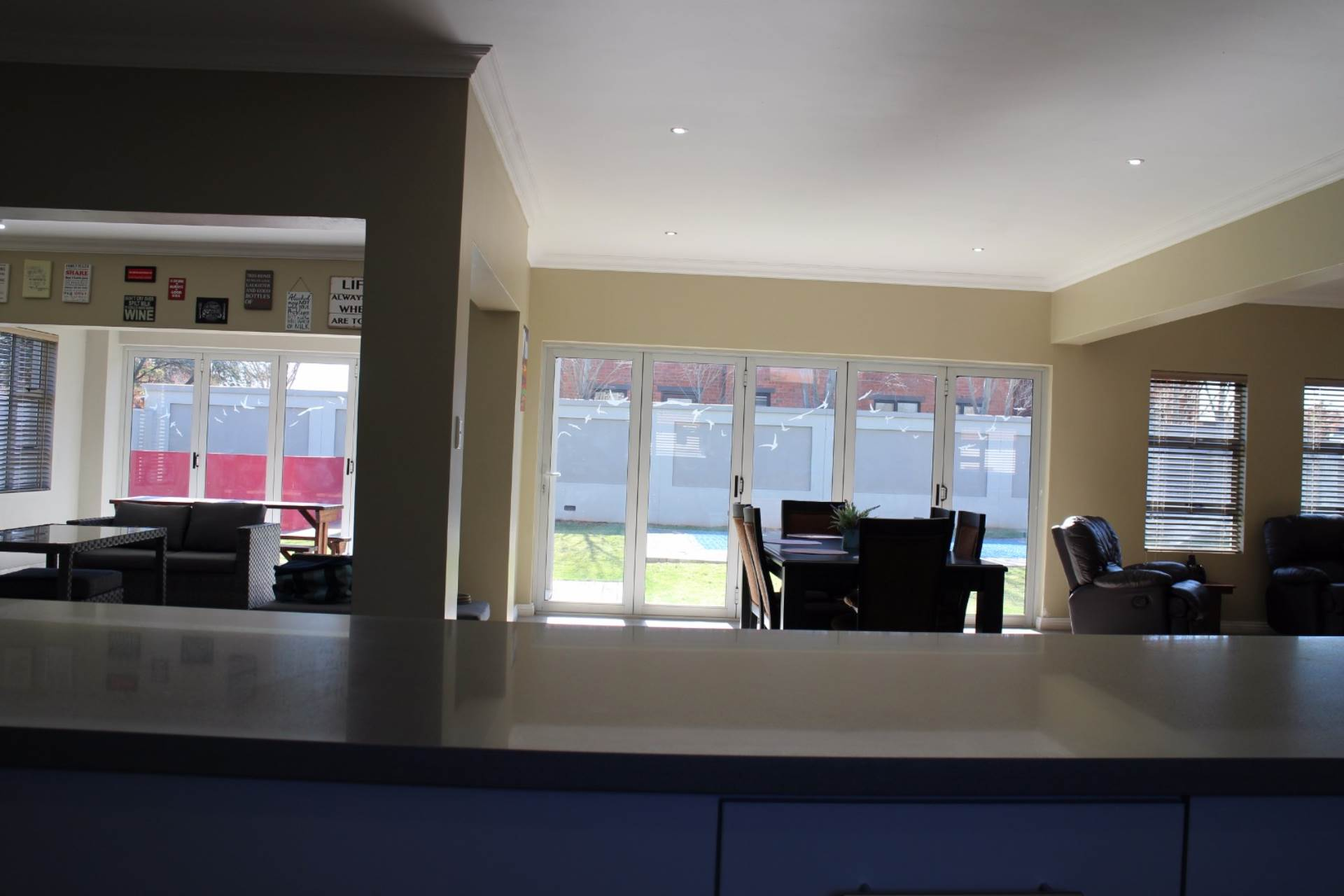 Six Fountains Residential Estate property for sale. Ref No: 13537631. Picture no 9