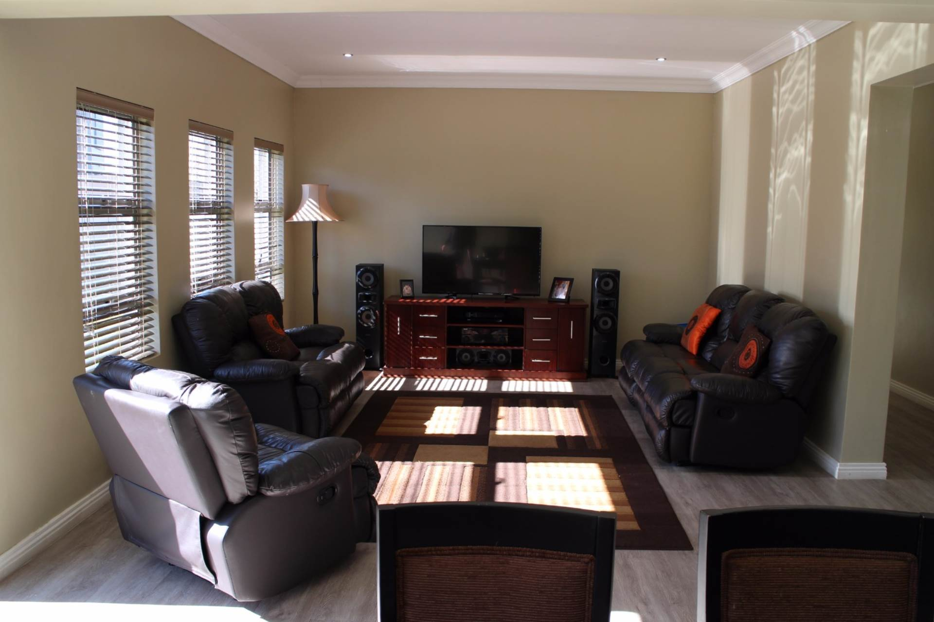 Six Fountains Residential Estate property for sale. Ref No: 13537631. Picture no 5