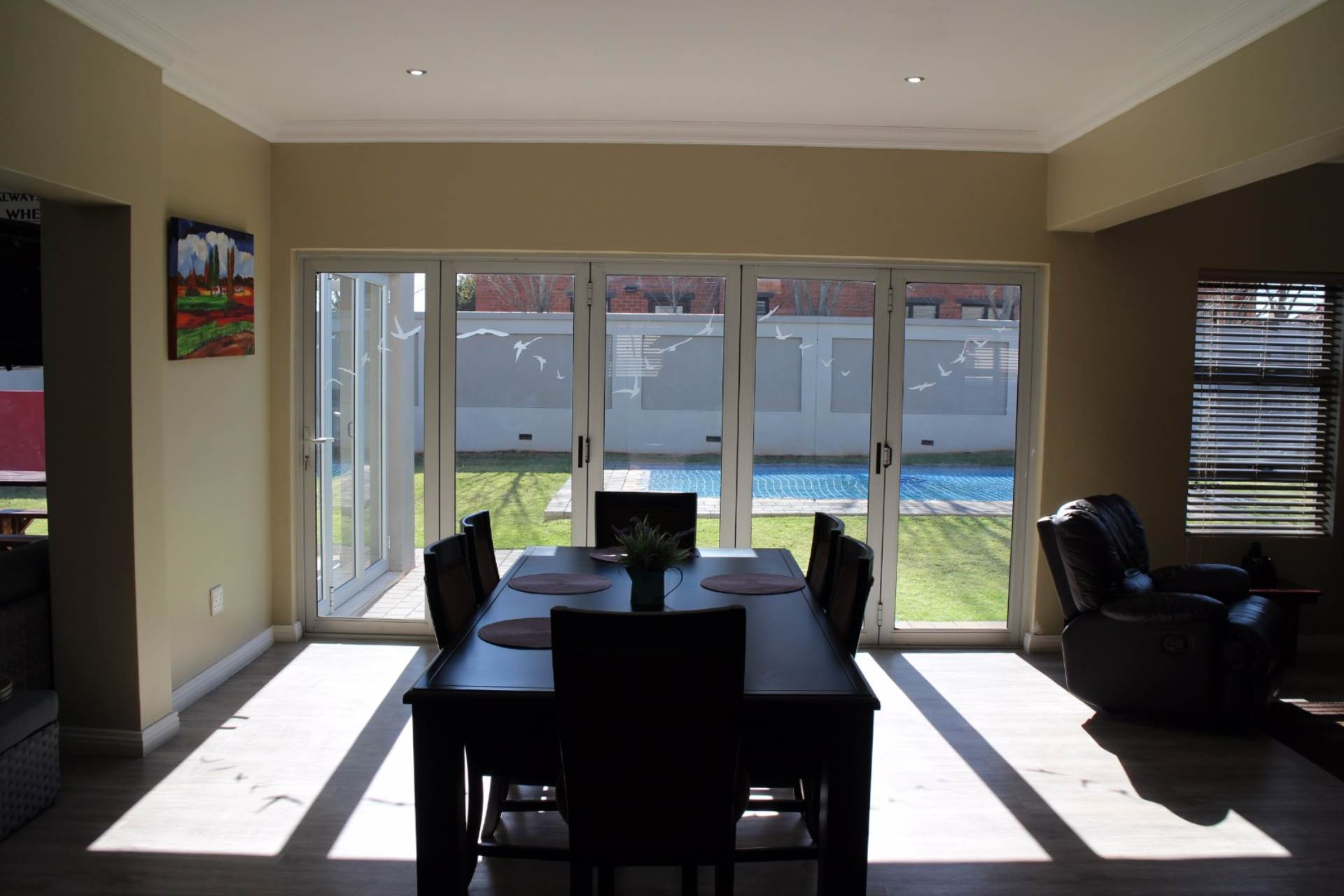 Six Fountains Residential Estate property for sale. Ref No: 13537631. Picture no 8
