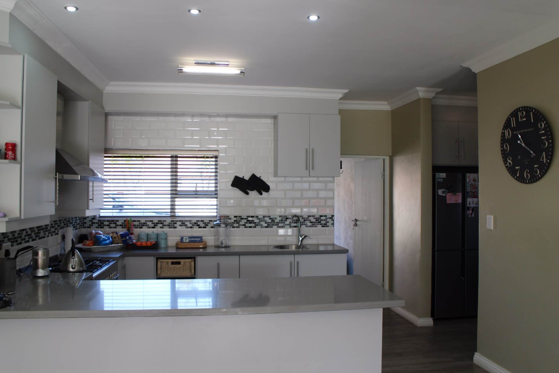 Six Fountains Residential Estate property for sale. Ref No: 13537631. Picture no 3