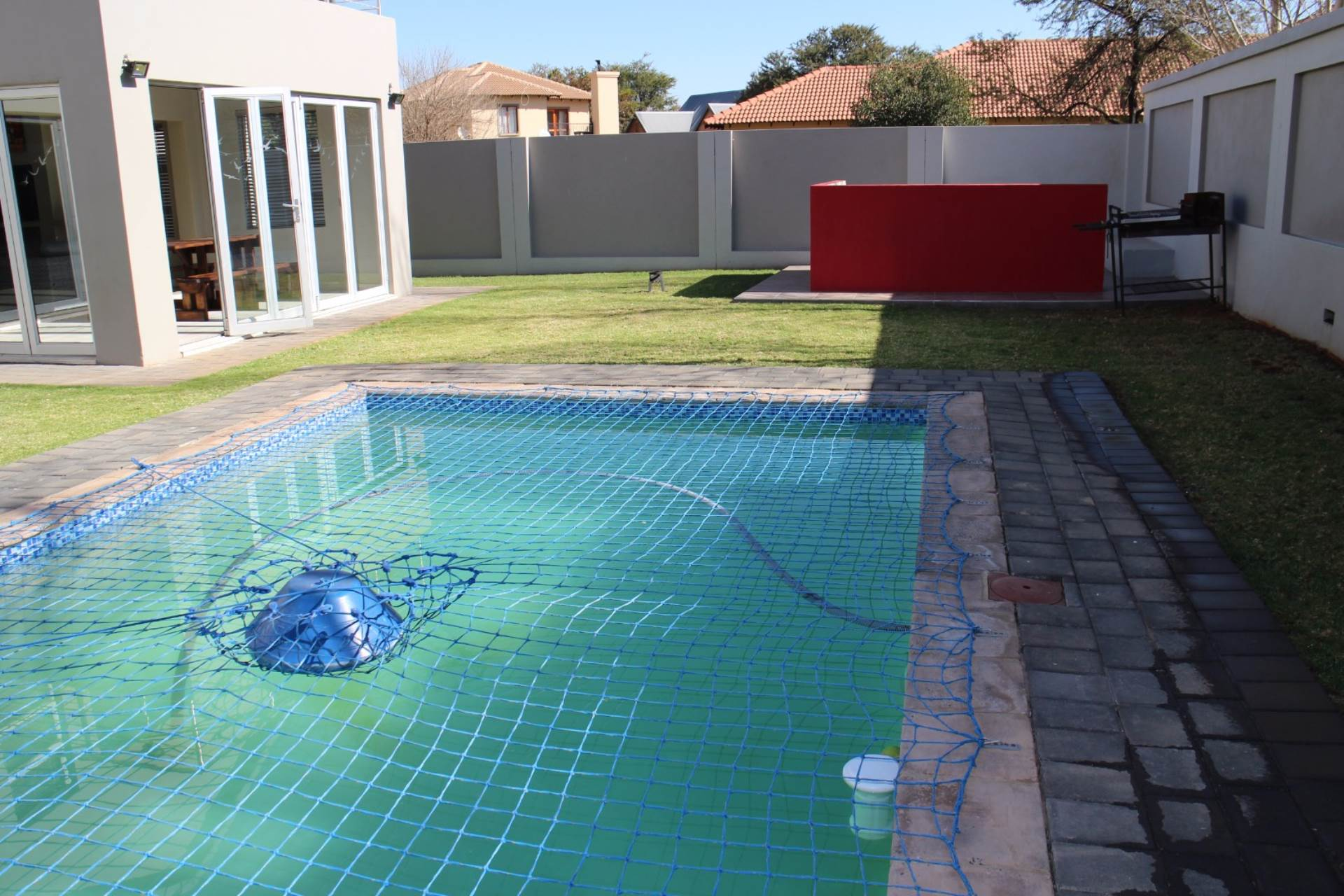 Six Fountains Residential Estate property for sale. Ref No: 13537631. Picture no 18