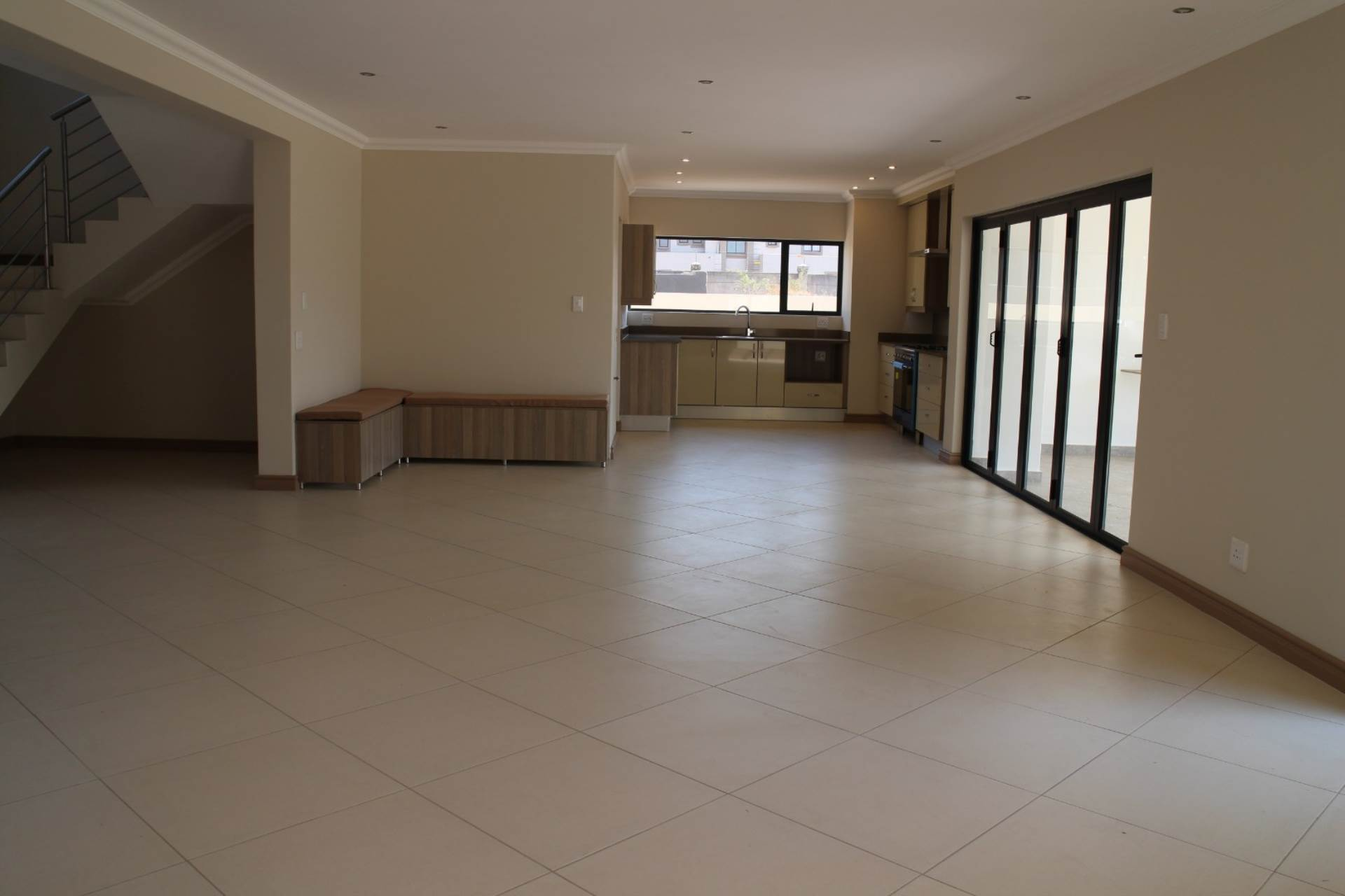 Silver Woods Country Estate property for sale. Ref No: 13537634. Picture no 8