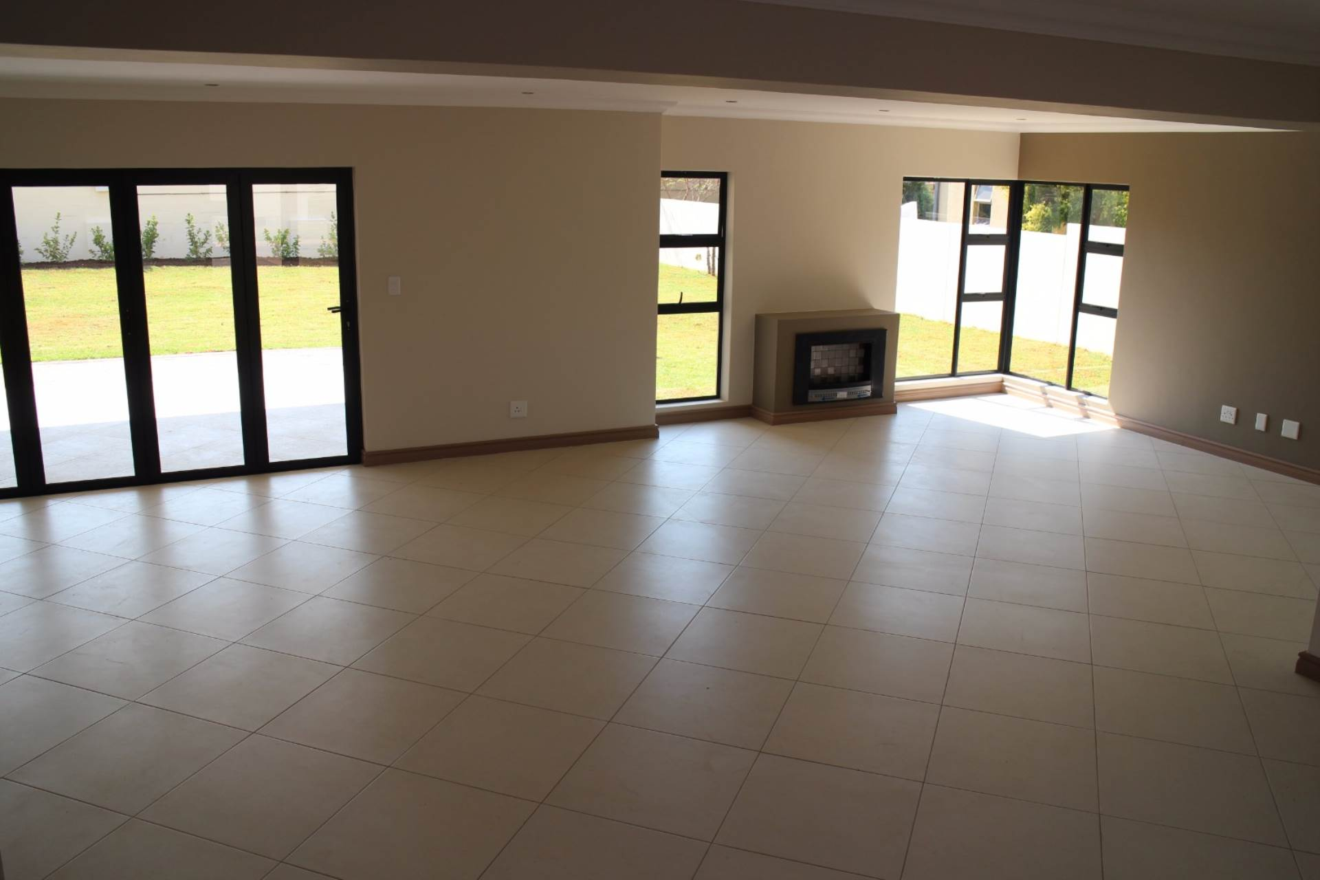 Silver Woods Country Estate property for sale. Ref No: 13537634. Picture no 21
