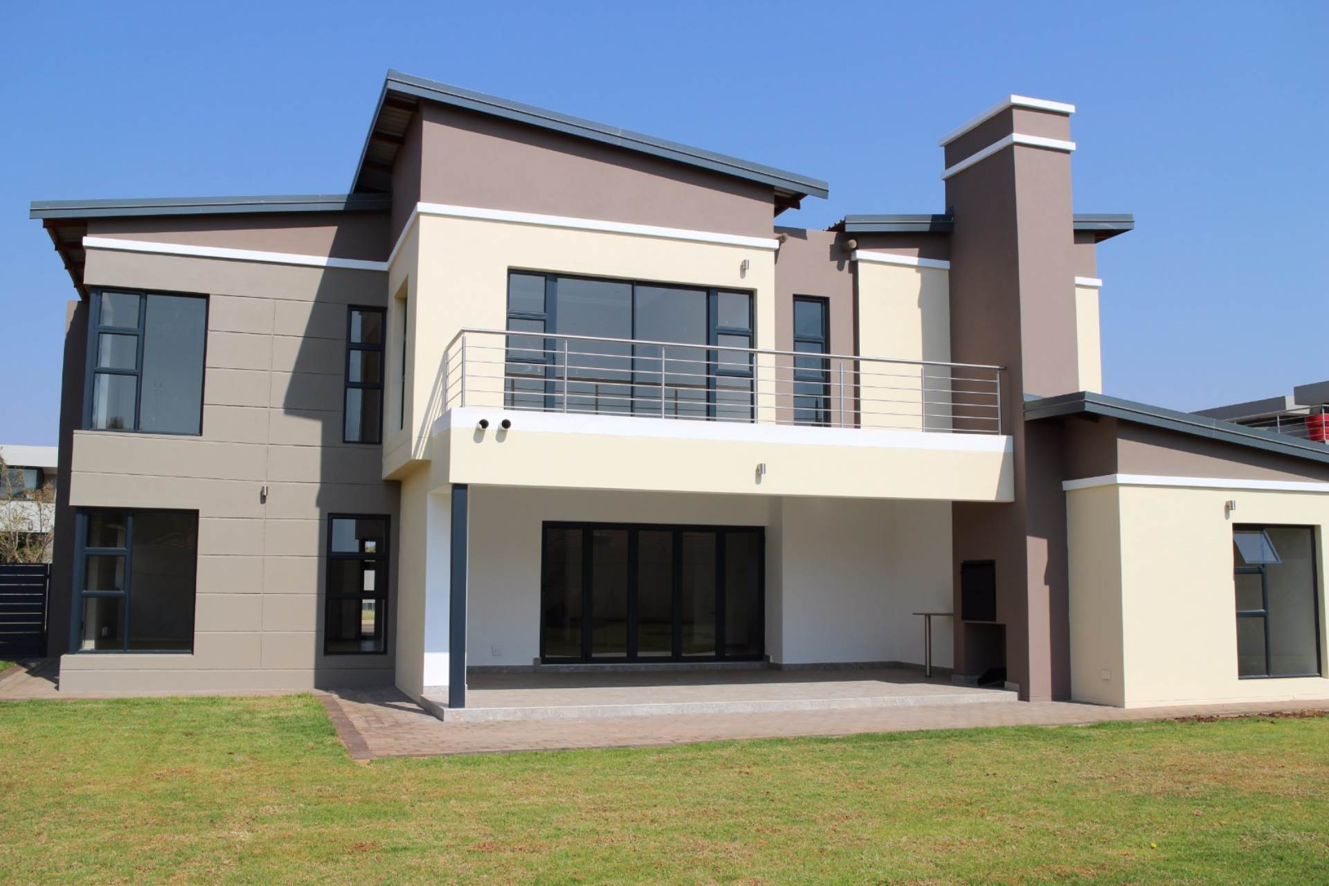 Silver Woods Country Estate property for sale. Ref No: 13537634. Picture no 3