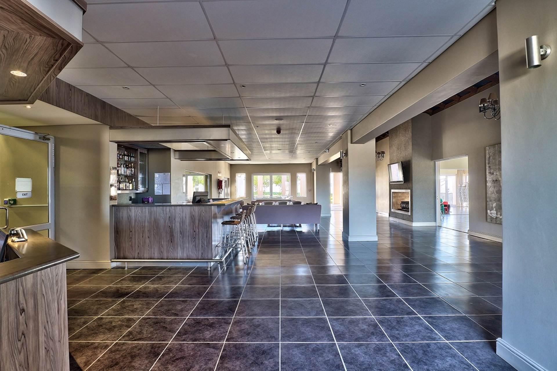 Avalon Estate property for sale. Ref No: 13537748. Picture no 20