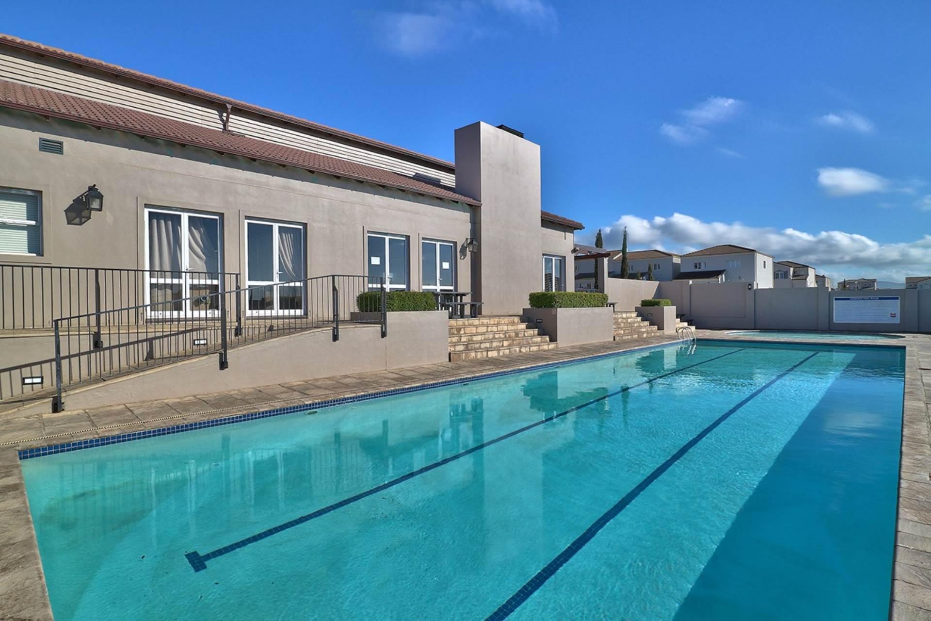 Avalon Estate property for sale. Ref No: 13537748. Picture no 23