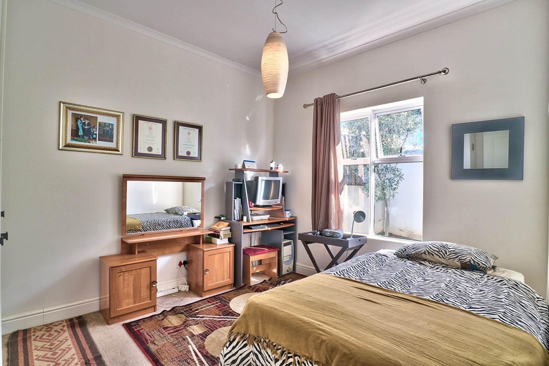 Avalon Estate property for sale. Ref No: 13537748. Picture no 12