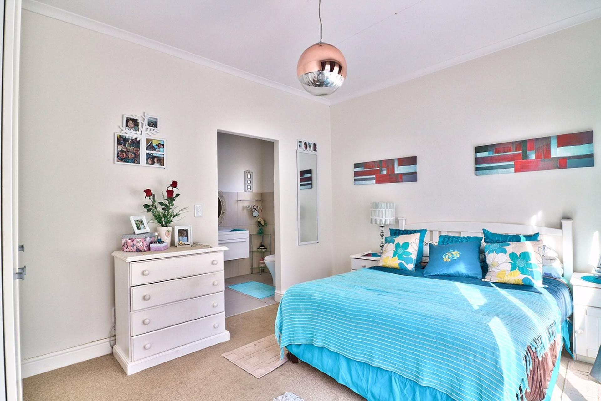 Avalon Estate property for sale. Ref No: 13537748. Picture no 7