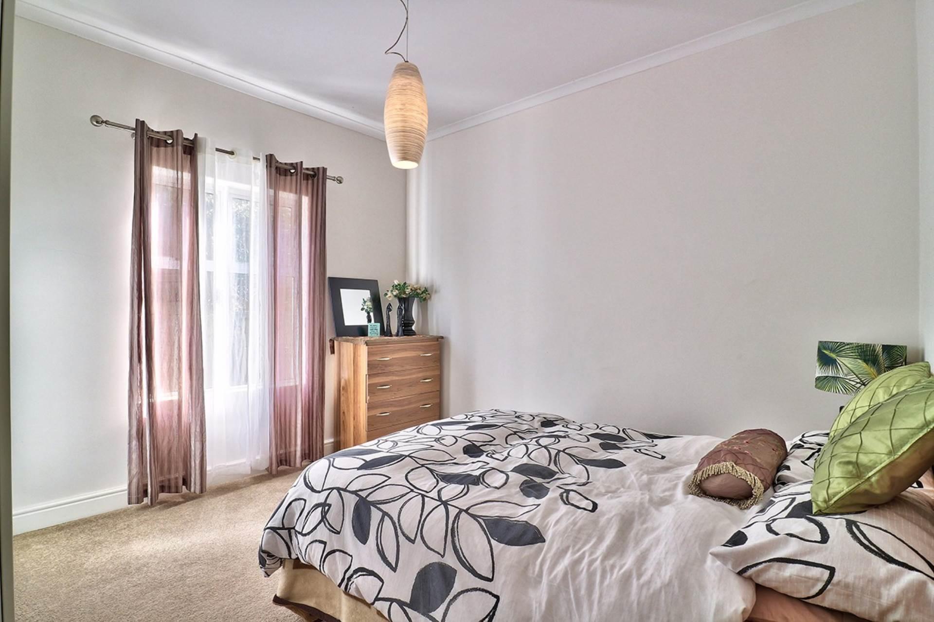 Avalon Estate property for sale. Ref No: 13537748. Picture no 11