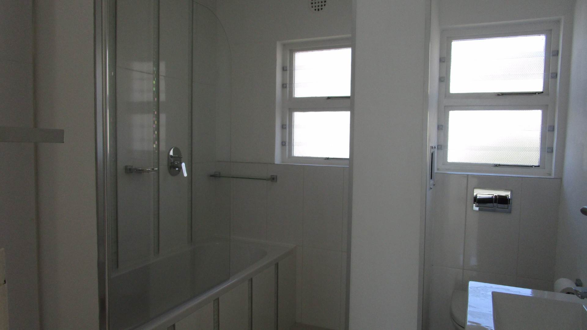 Green Point property to rent. Ref No: 13537806. Picture no 6