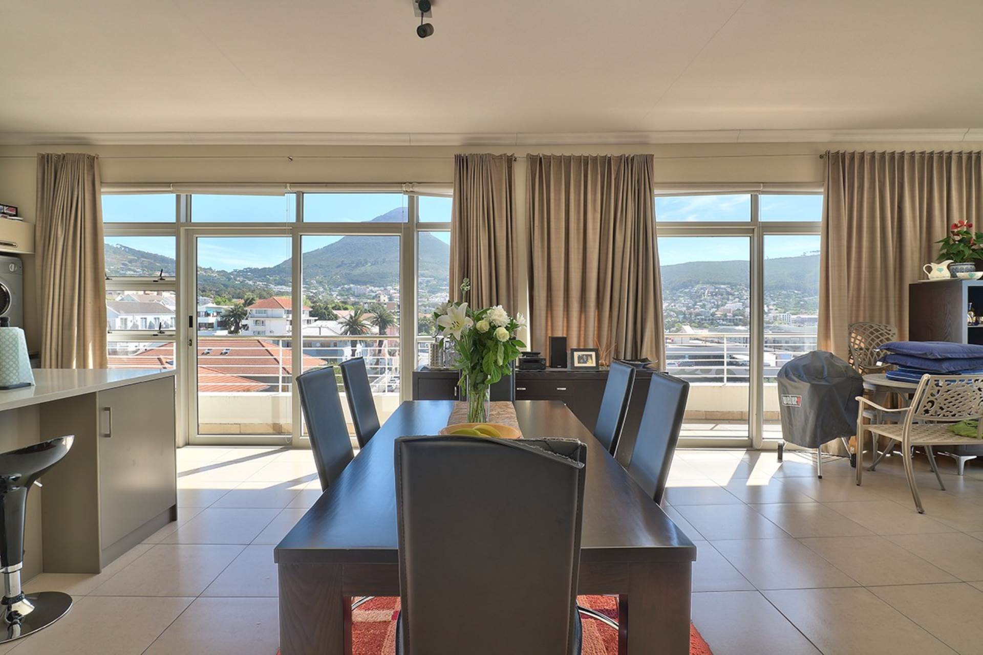 Penthouse For Sale In Gardens Cape Town Western R 6500000