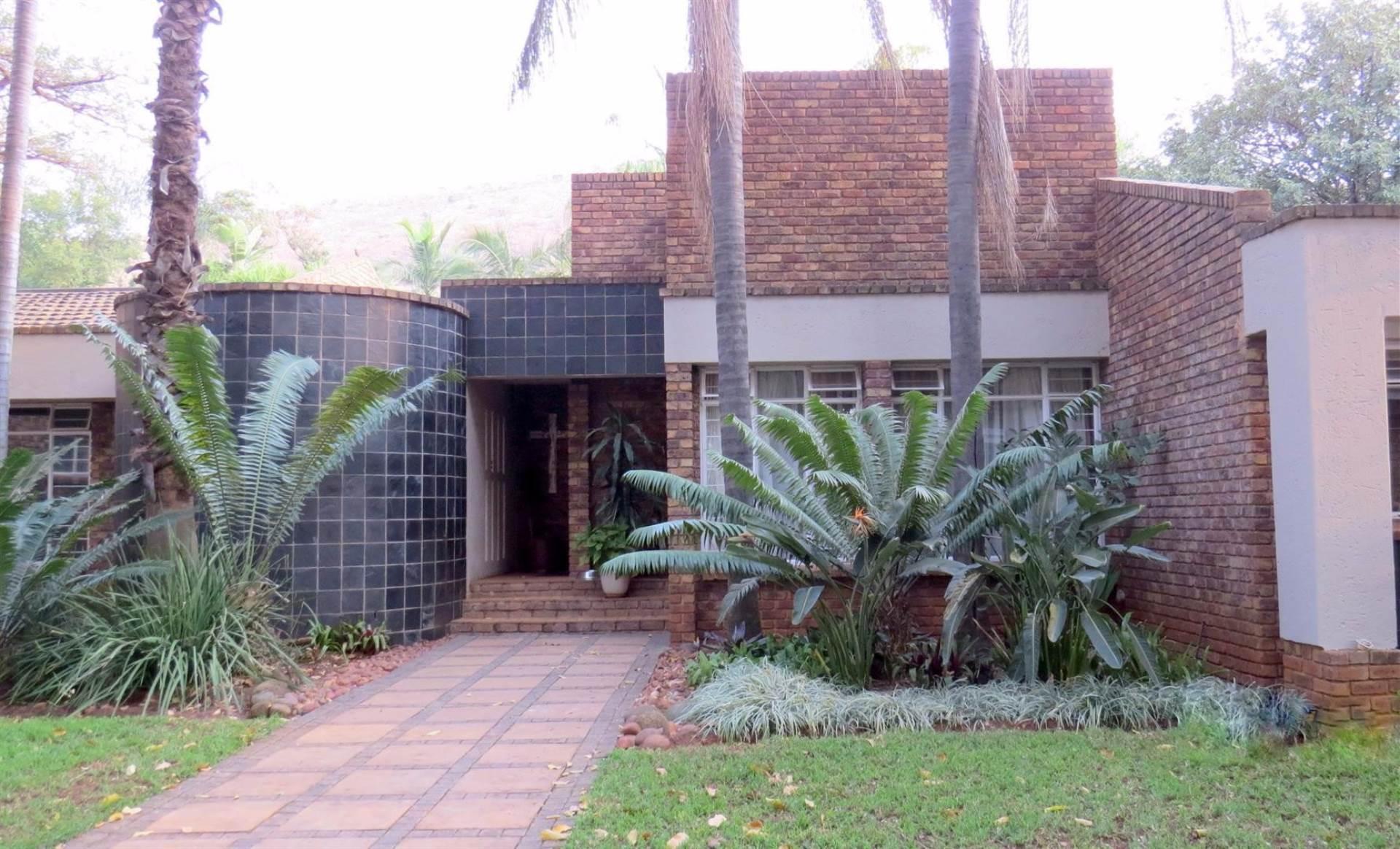 Pretoria, Florauna Property  | Houses For Sale Florauna, FLORAUNA, House 4 bedrooms property for sale Price:1,920,000