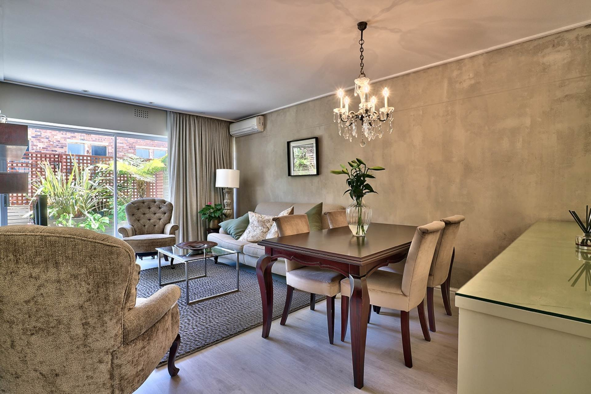 Sea Point property for sale. Ref No: 13538173. Picture no 6