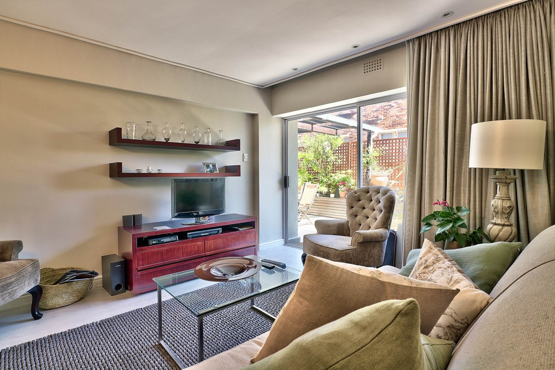 Sea Point property for sale. Ref No: 13538173. Picture no 5