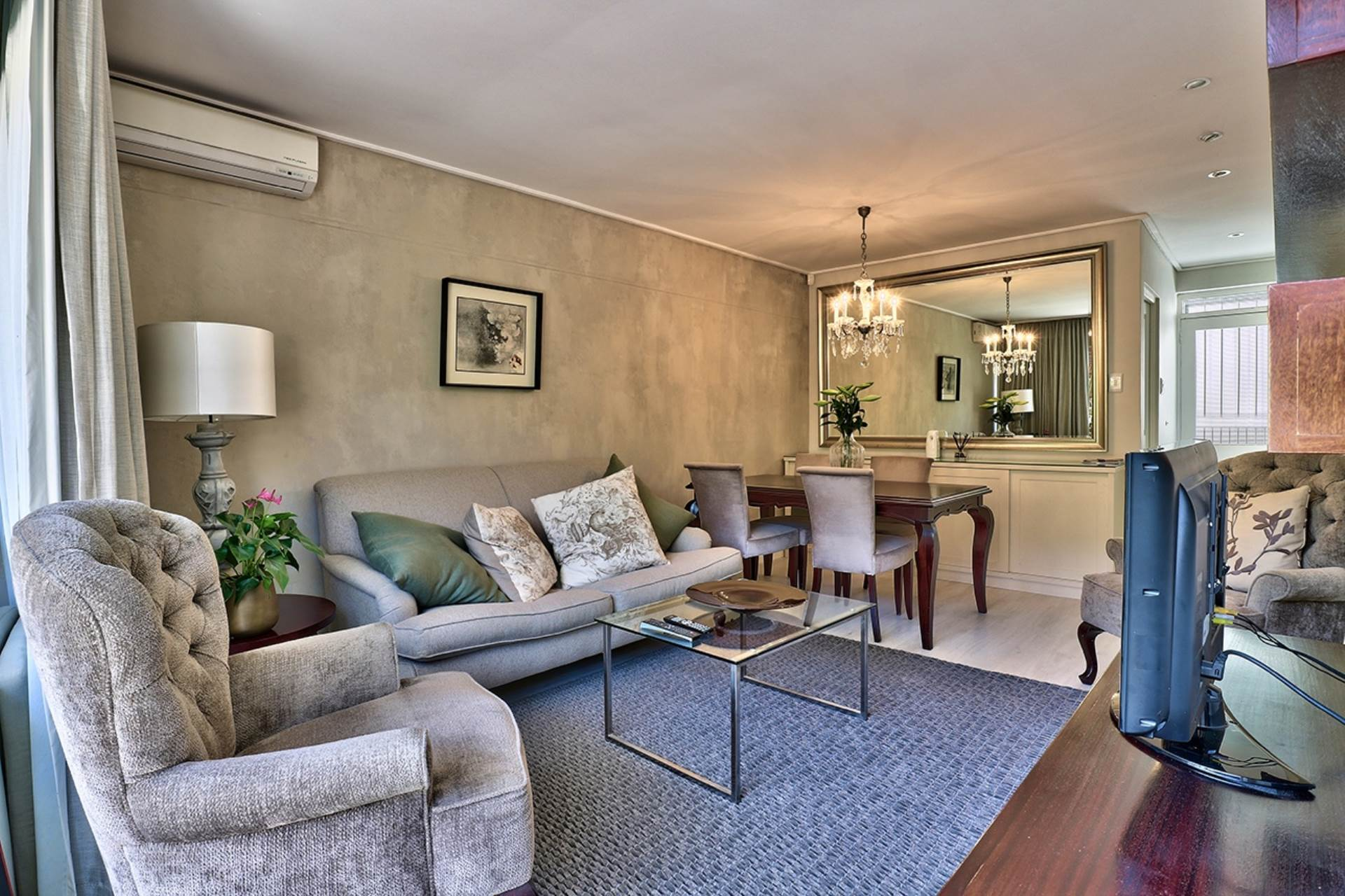 Sea Point property for sale. Ref No: 13538173. Picture no 2