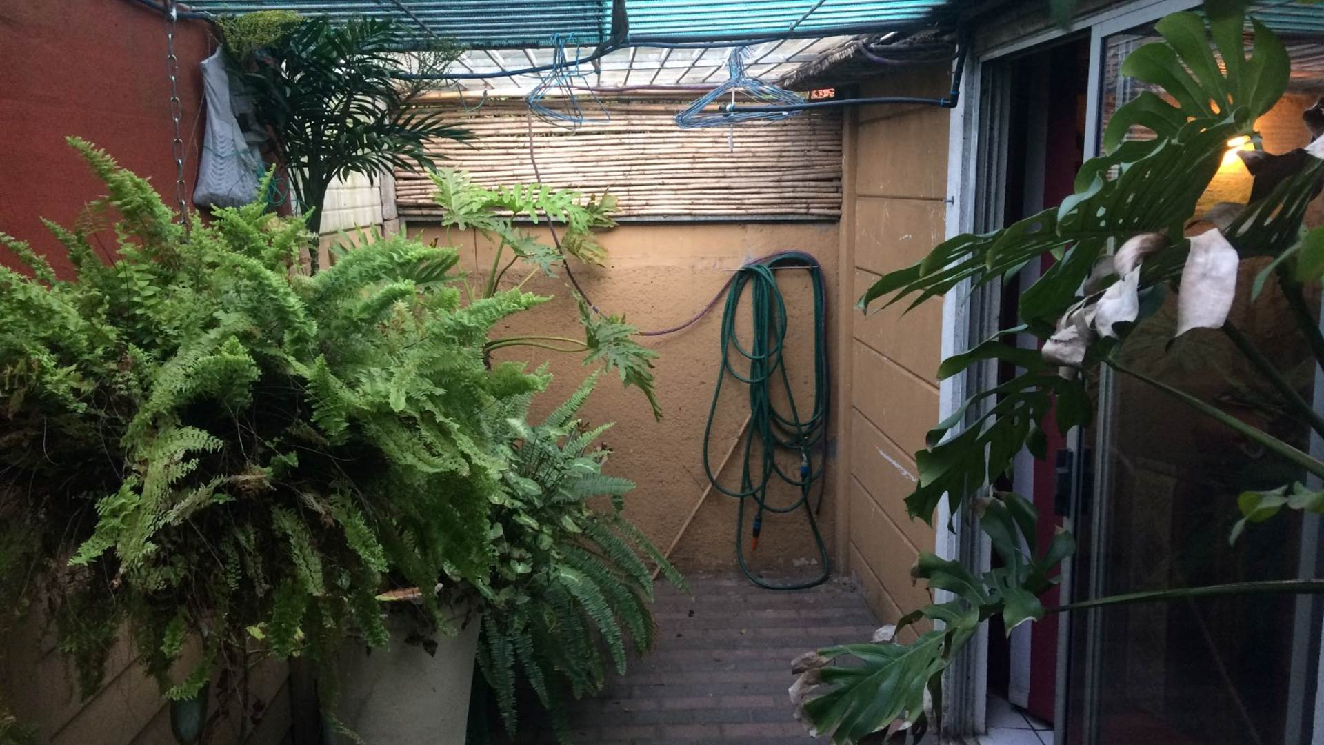 2 BedroomHouse For Sale In Brooklyn