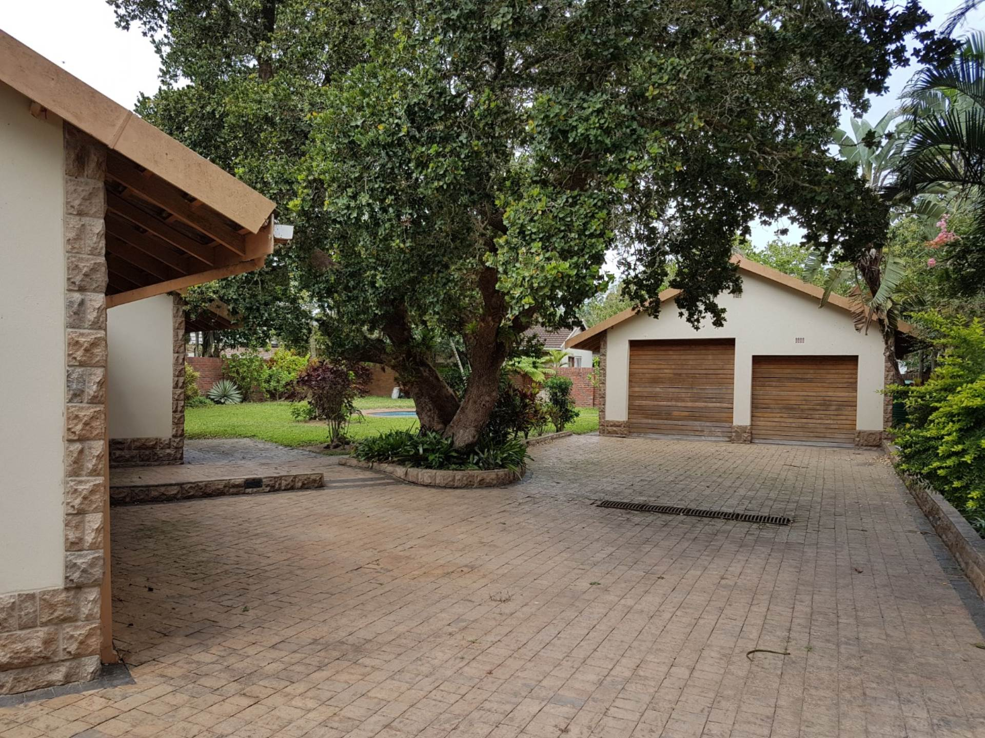 3 BedroomHouse For Sale In St Lucia