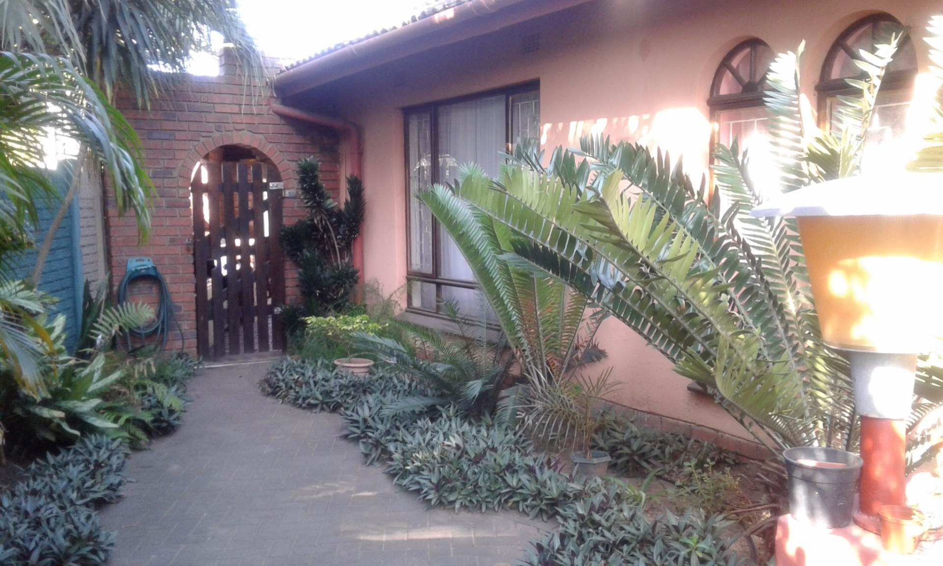 3 BedroomHouse For Sale In Arboretum