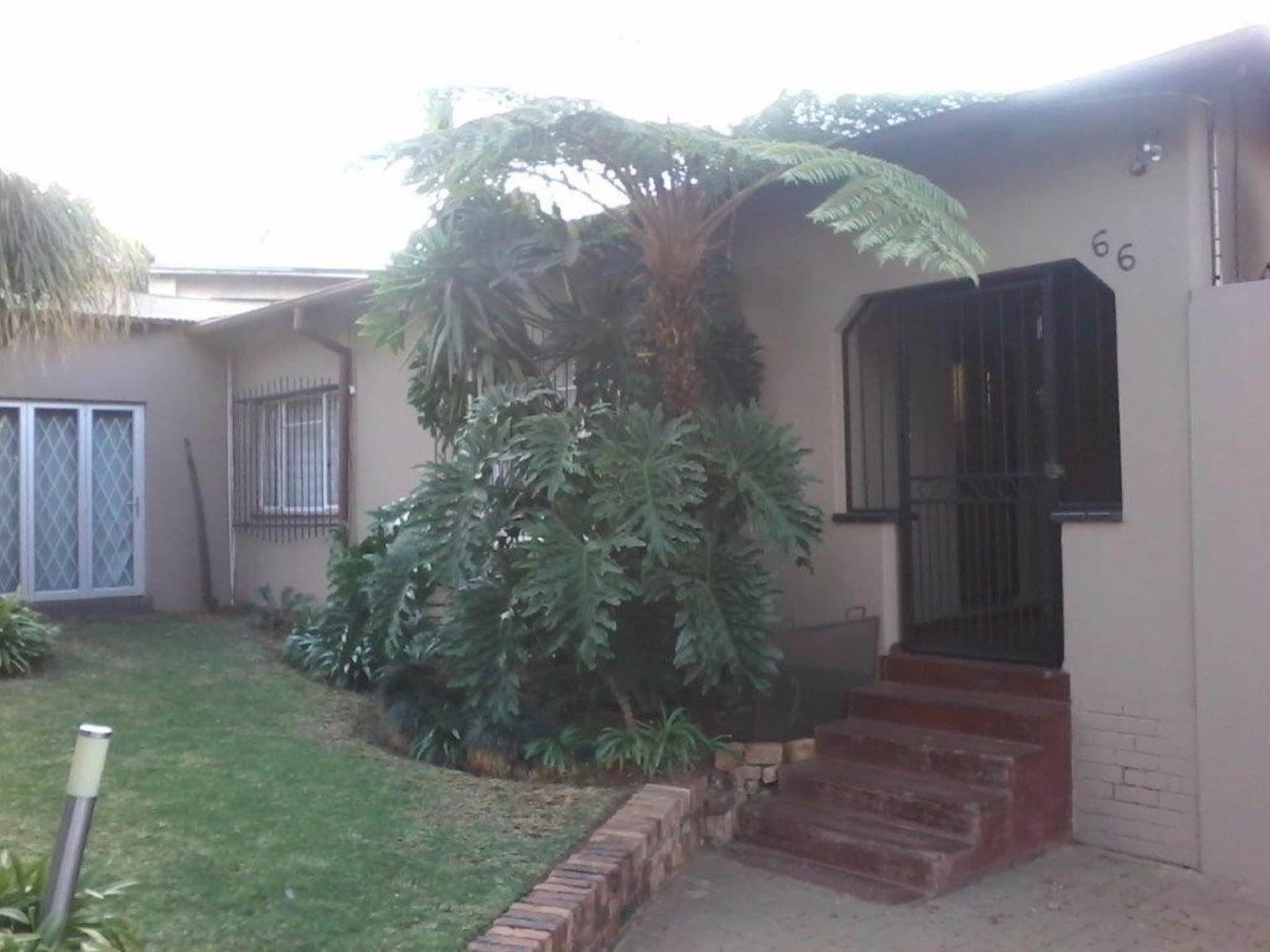 Property and Houses for sale in Proclamation Hill, House, 3 Bedrooms - ZAR 1,245,000