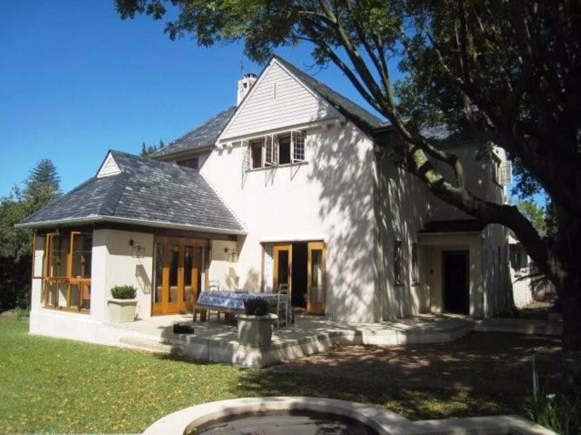 Cape Town, Claremont Property  | Houses For Sale Claremont, CLAREMONT, House 4 bedrooms property for sale Price:8,300,000