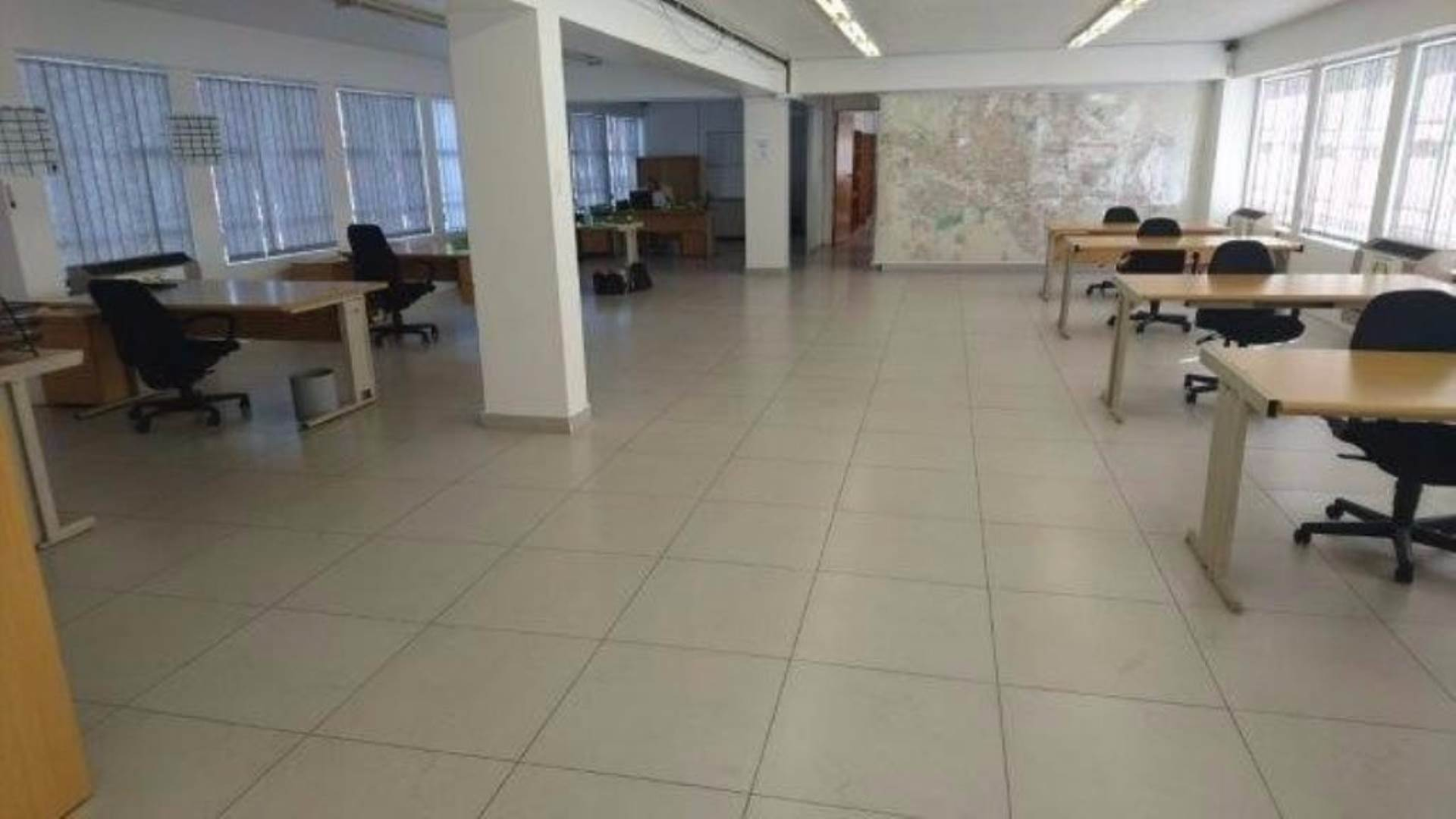 Office To Rent In Edenvale