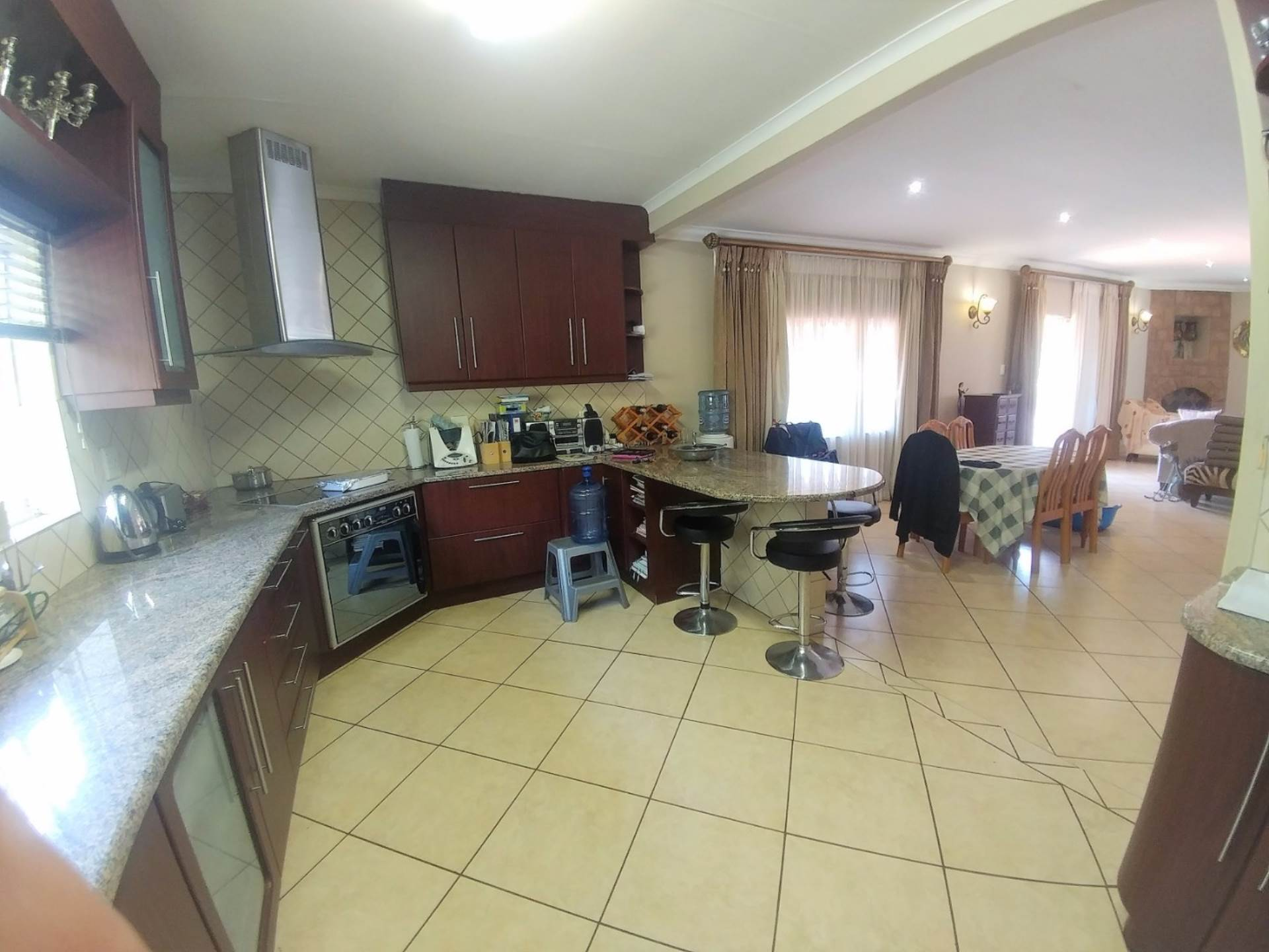 Waterkloof Ridge property for sale. Ref No: 13539454. Picture no 1