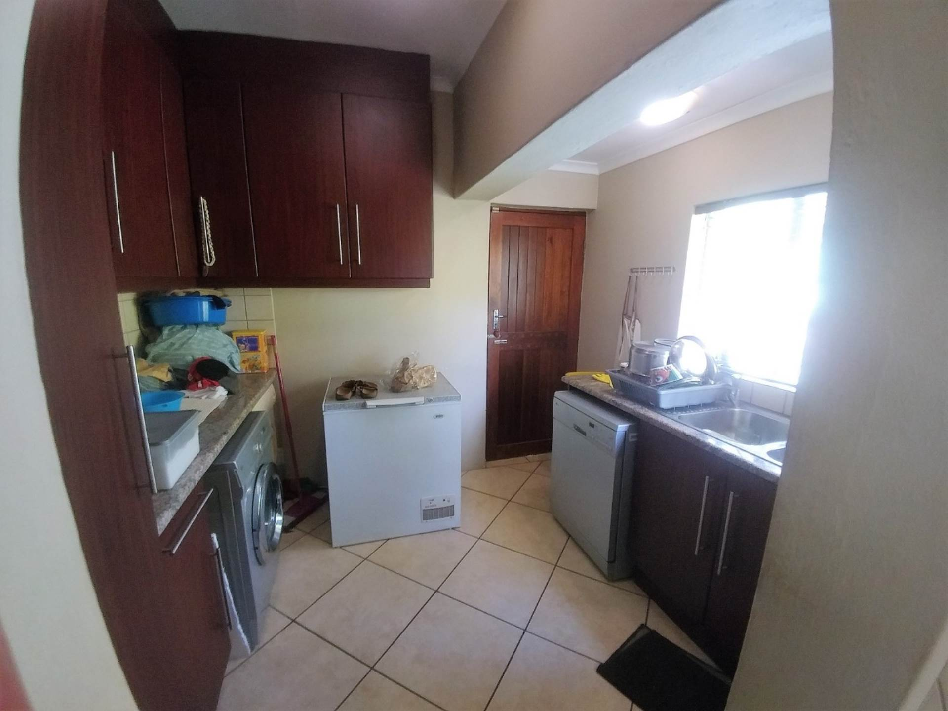 Waterkloof Ridge property for sale. Ref No: 13539454. Picture no 3