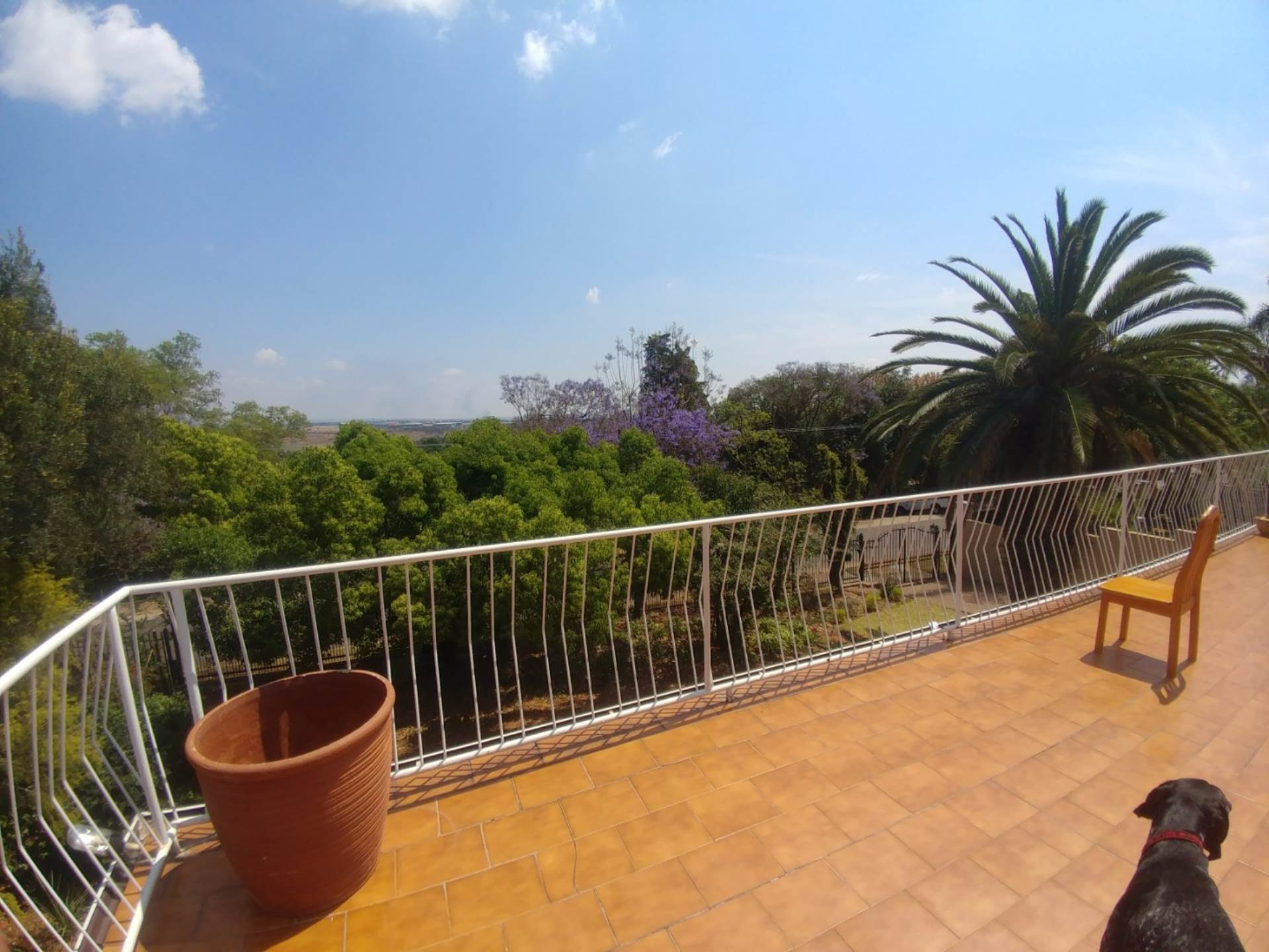 Waterkloof Ridge property for sale. Ref No: 13539454. Picture no 8