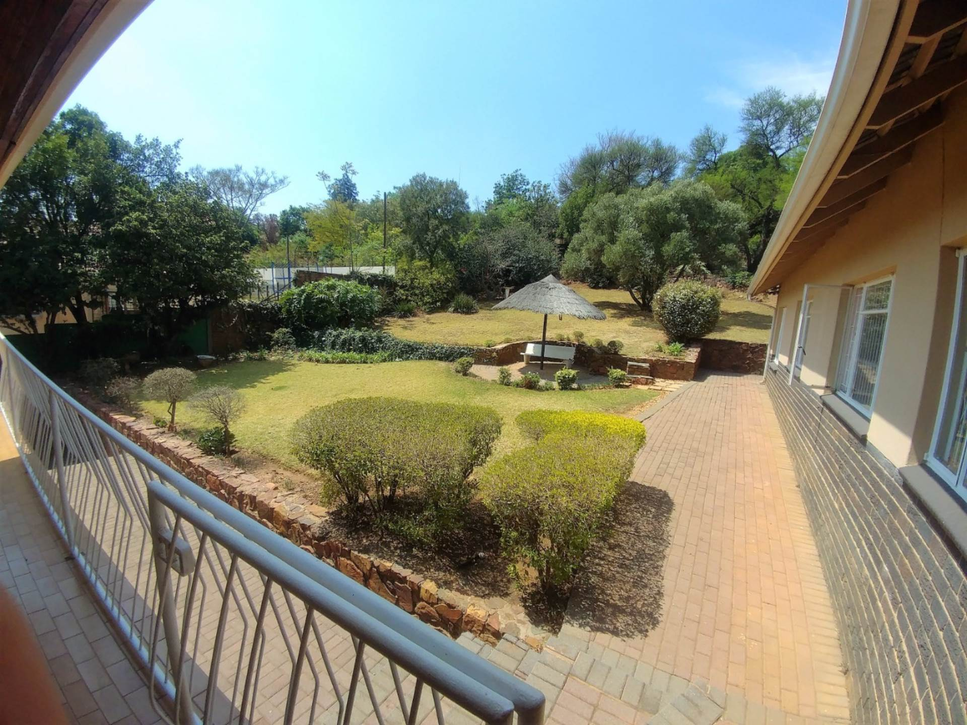 Waterkloof Ridge property for sale. Ref No: 13539454. Picture no 7