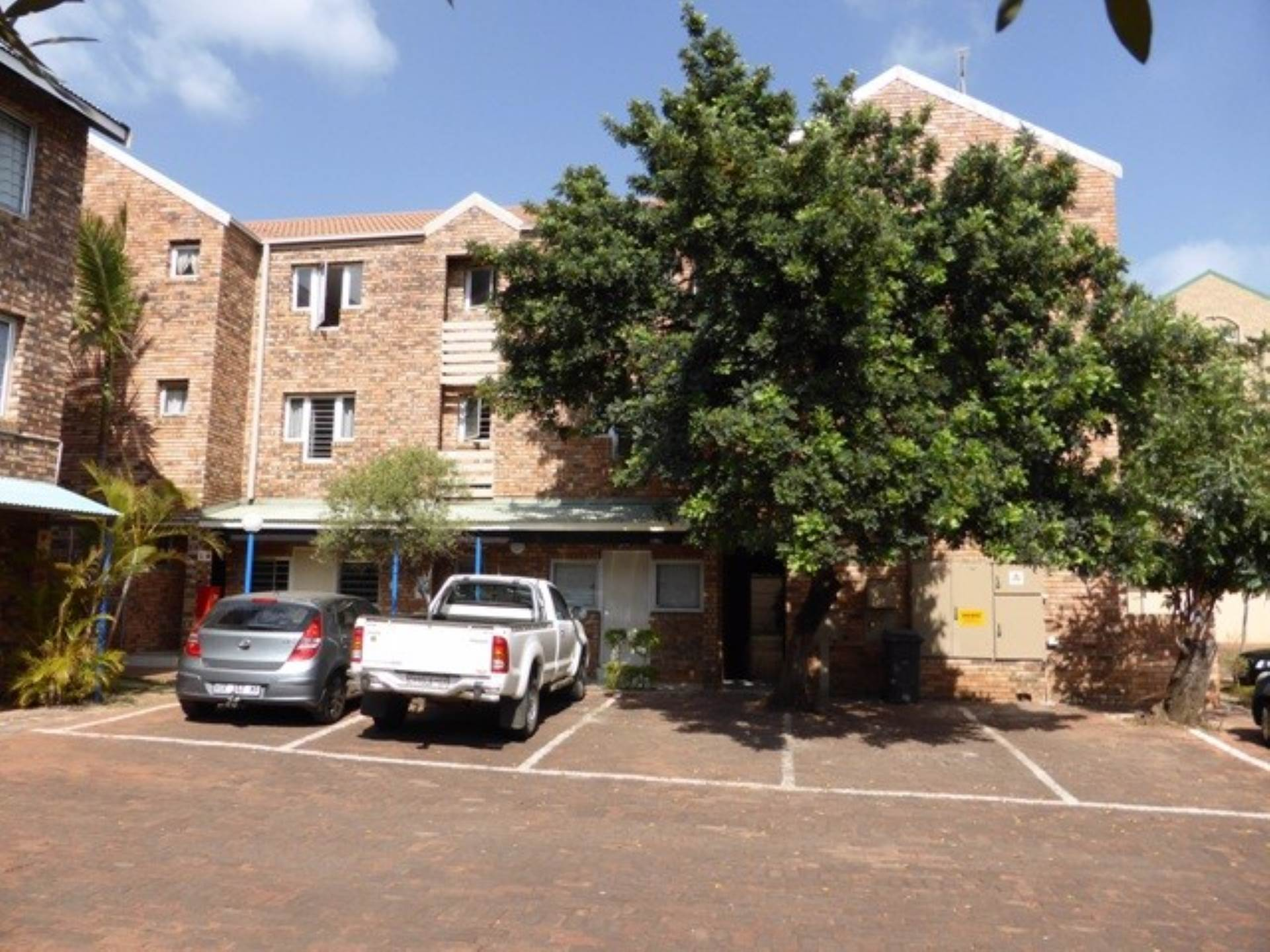 Hatfield property for sale. Ref No: 13539031. Picture no 5