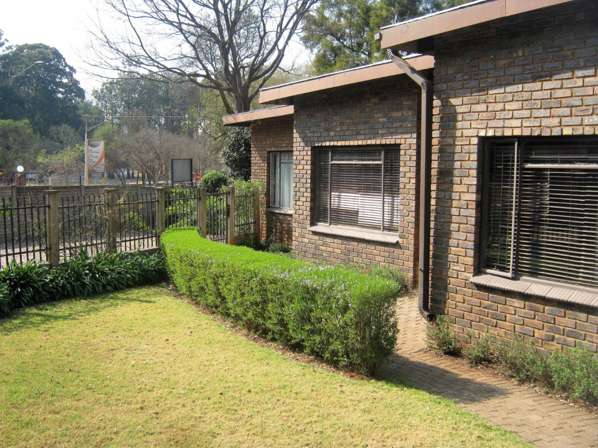 Pretoria, Lynnwood Glen Property  | Houses For Sale Lynnwood Glen, LYNNWOOD GLEN, Offices  property for sale Price:4,490,000