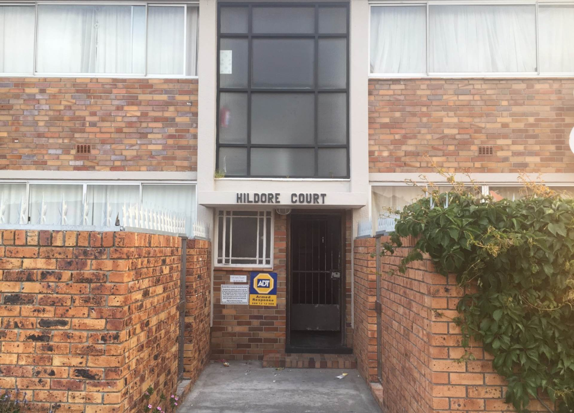 Cape Town, Brooklyn Property  | Houses For Sale Brooklyn, BROOKLYN, Business  property for sale Price:3,215,000