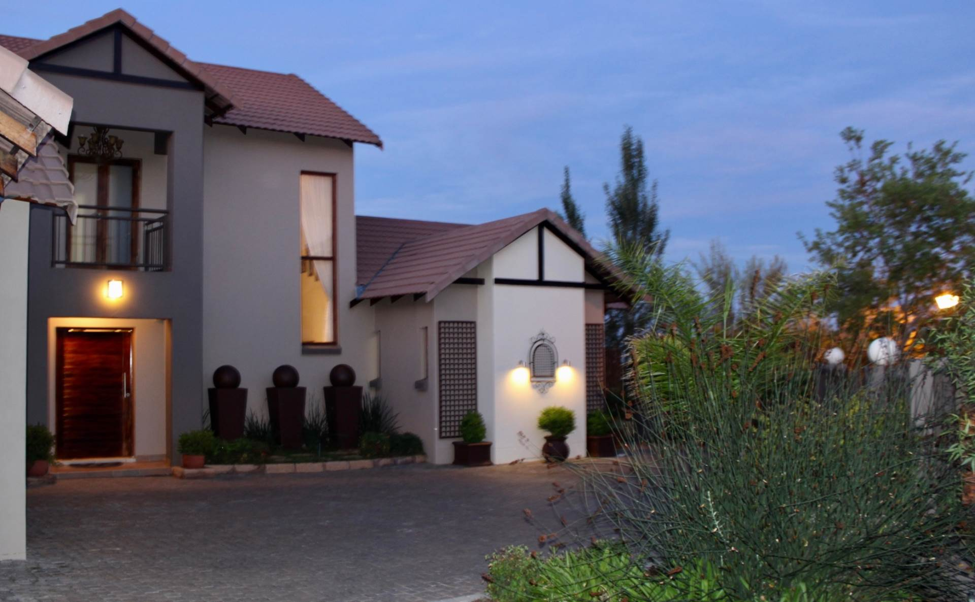 Bloemfontein, Woodland Hills Property  | Houses For Sale Woodland Hills, WOODLAND HILLS, House 4 bedrooms property for sale Price:4,350,000