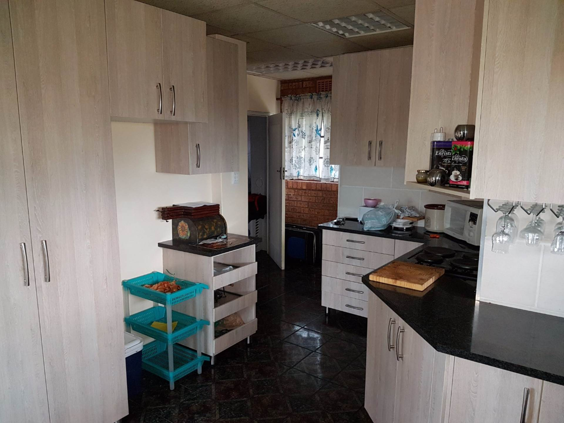 1 BedroomHouse For Sale In Meer En See