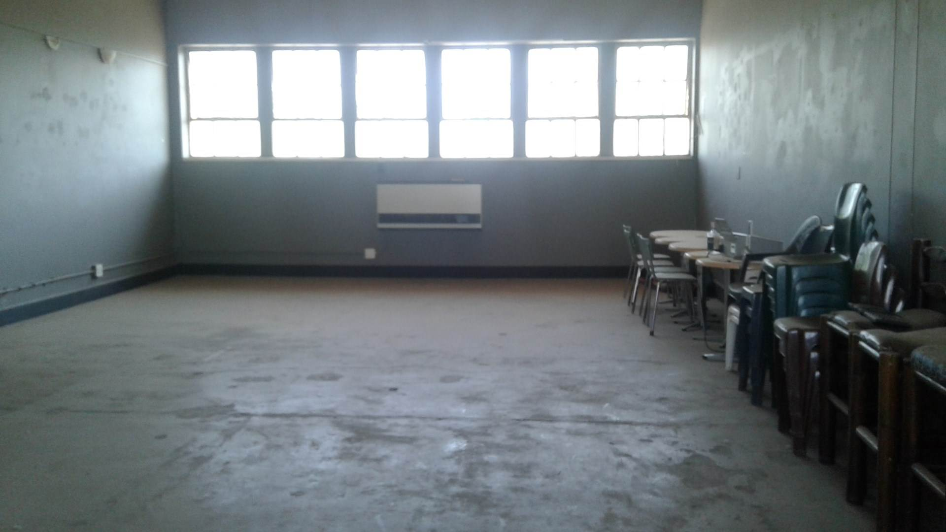 Business To Rent In Benoni
