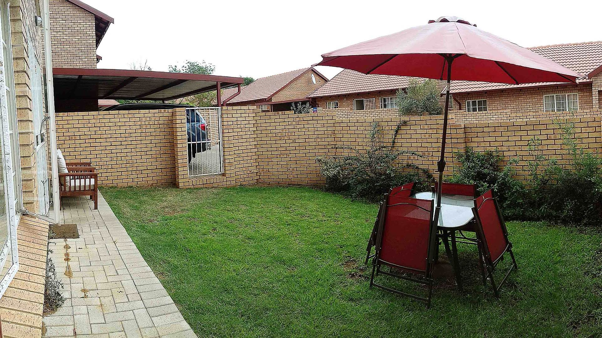 Equestria property for sale. Ref No: 13540270. Picture no 20