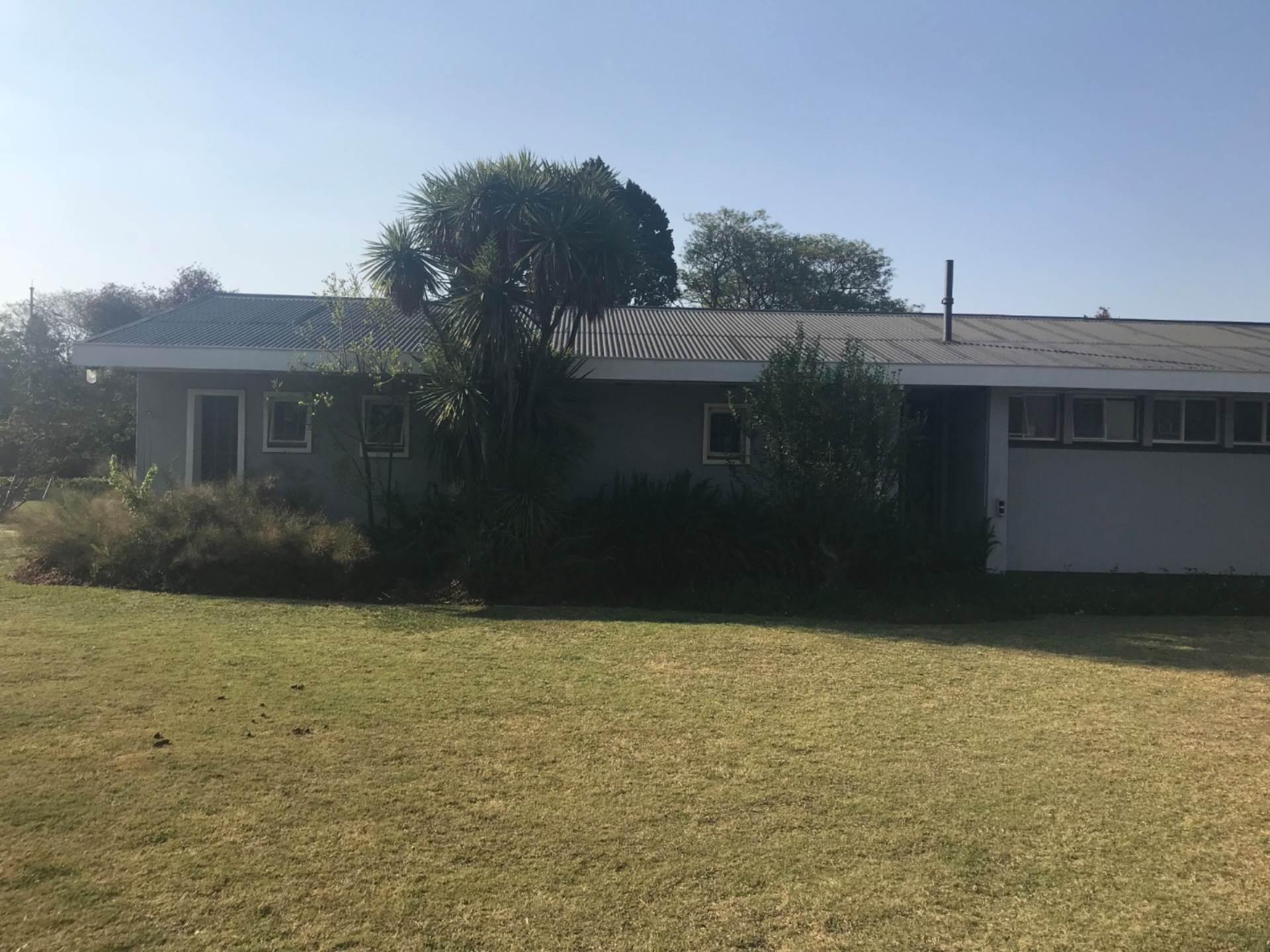 4 BedroomHouse For Sale In Selcourt
