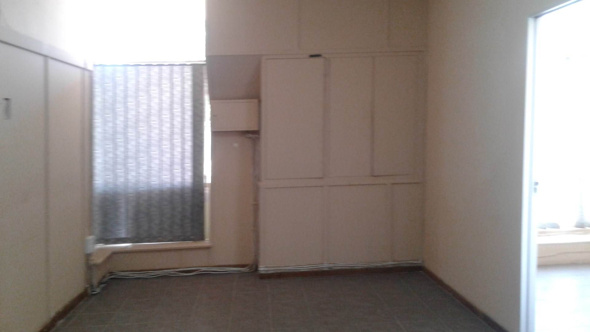 Office To Rent In Benoni