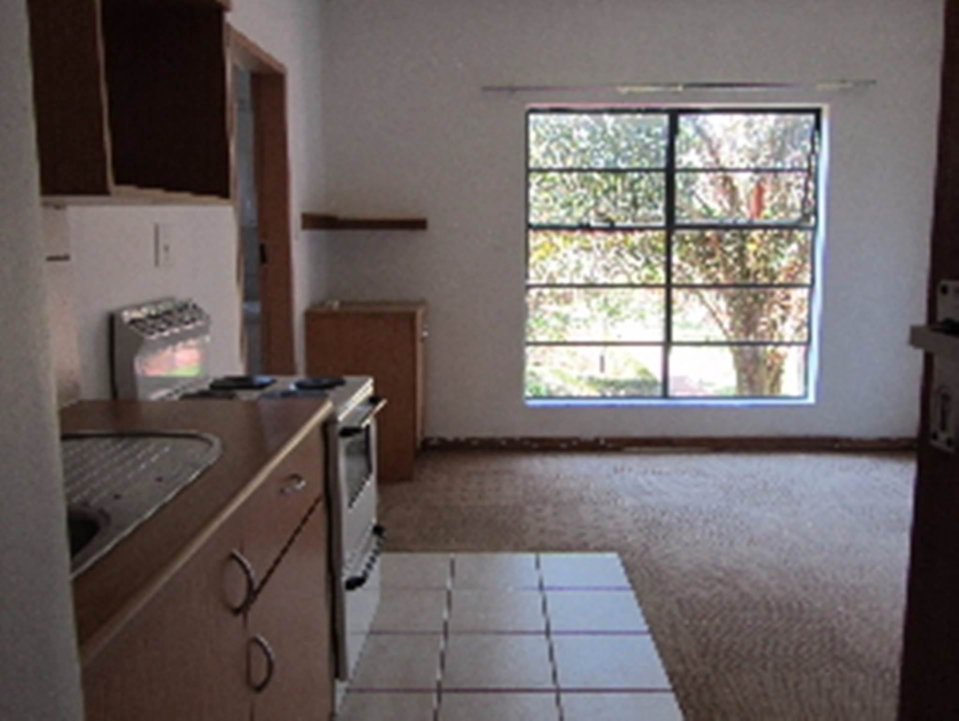 Hillcrest property to rent. Ref No: 13540394. Picture no 3