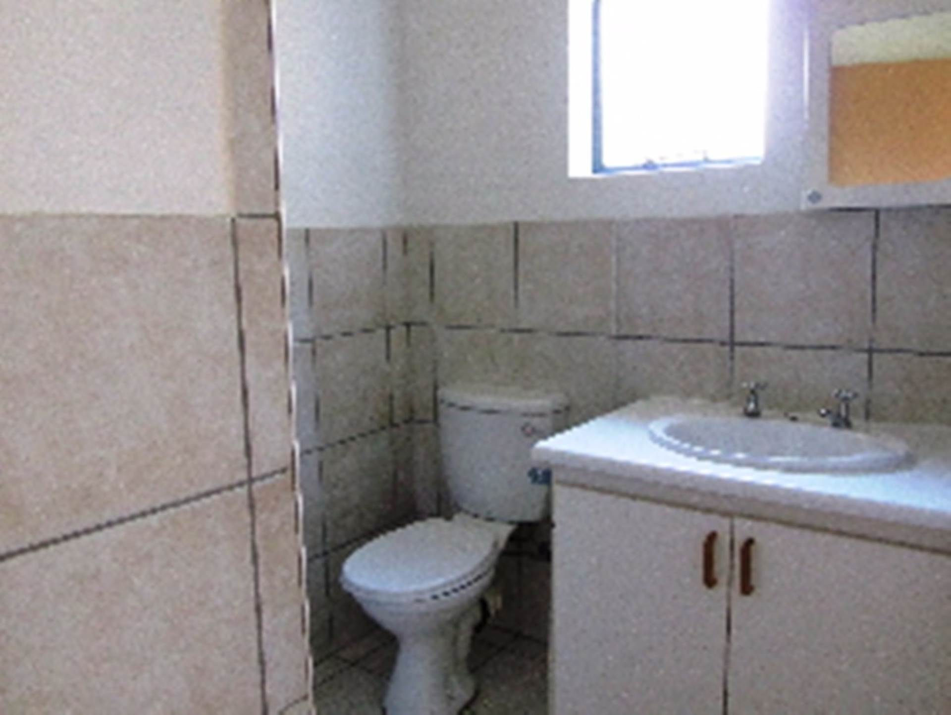 Hillcrest property to rent. Ref No: 13540394. Picture no 6
